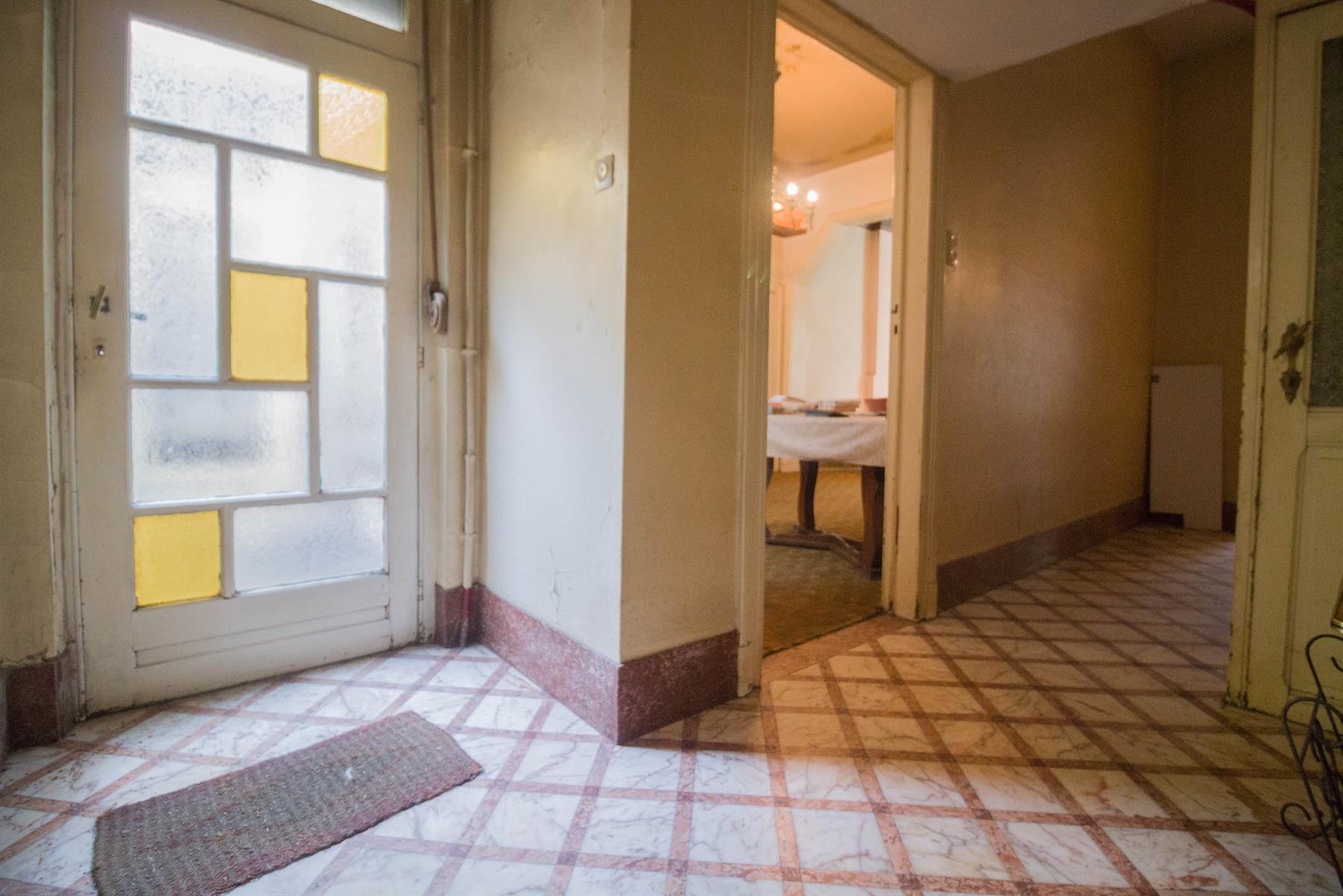 Maison de maître - Dampremy - #4373994-6