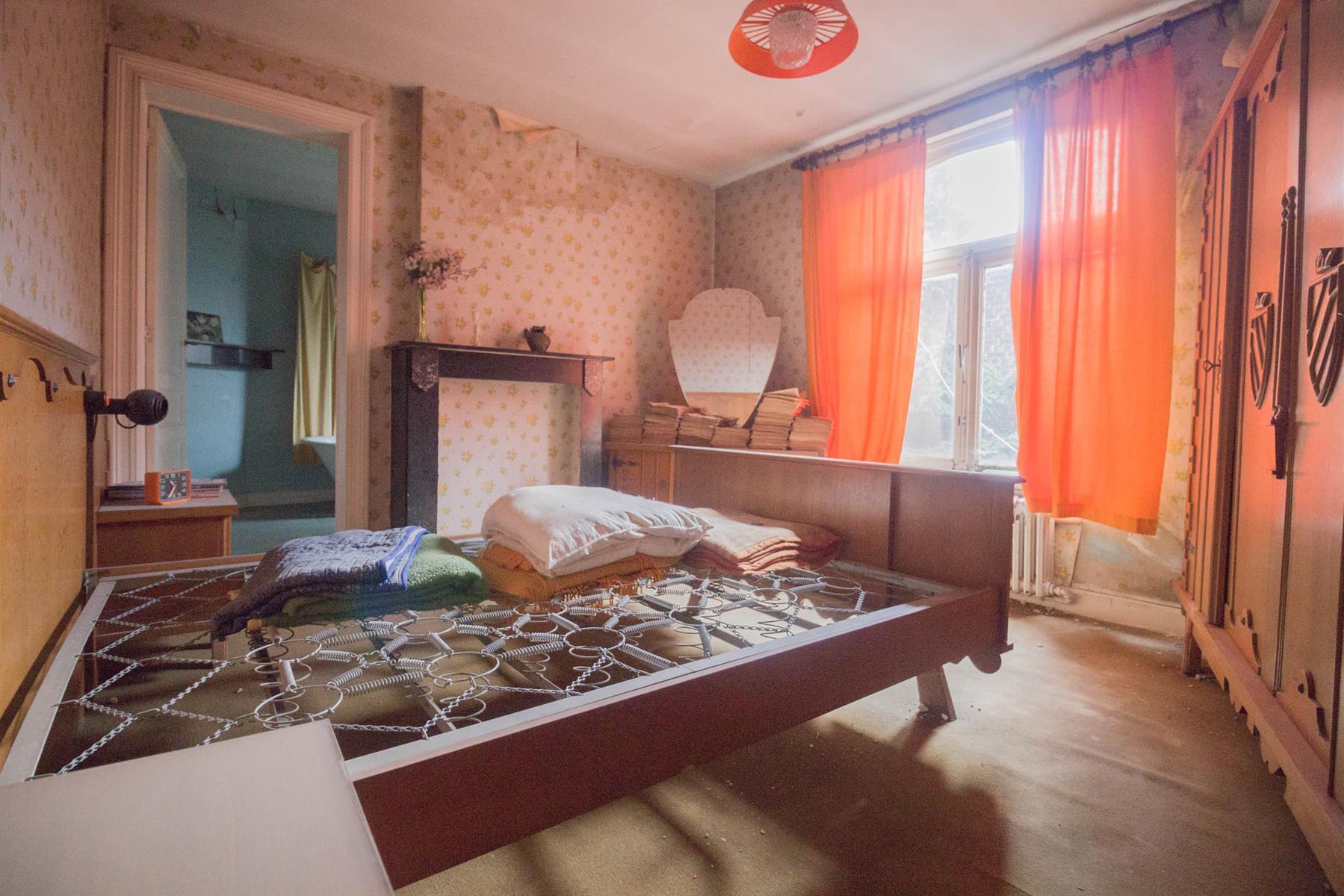 Maison de maître - Dampremy - #4373994-13