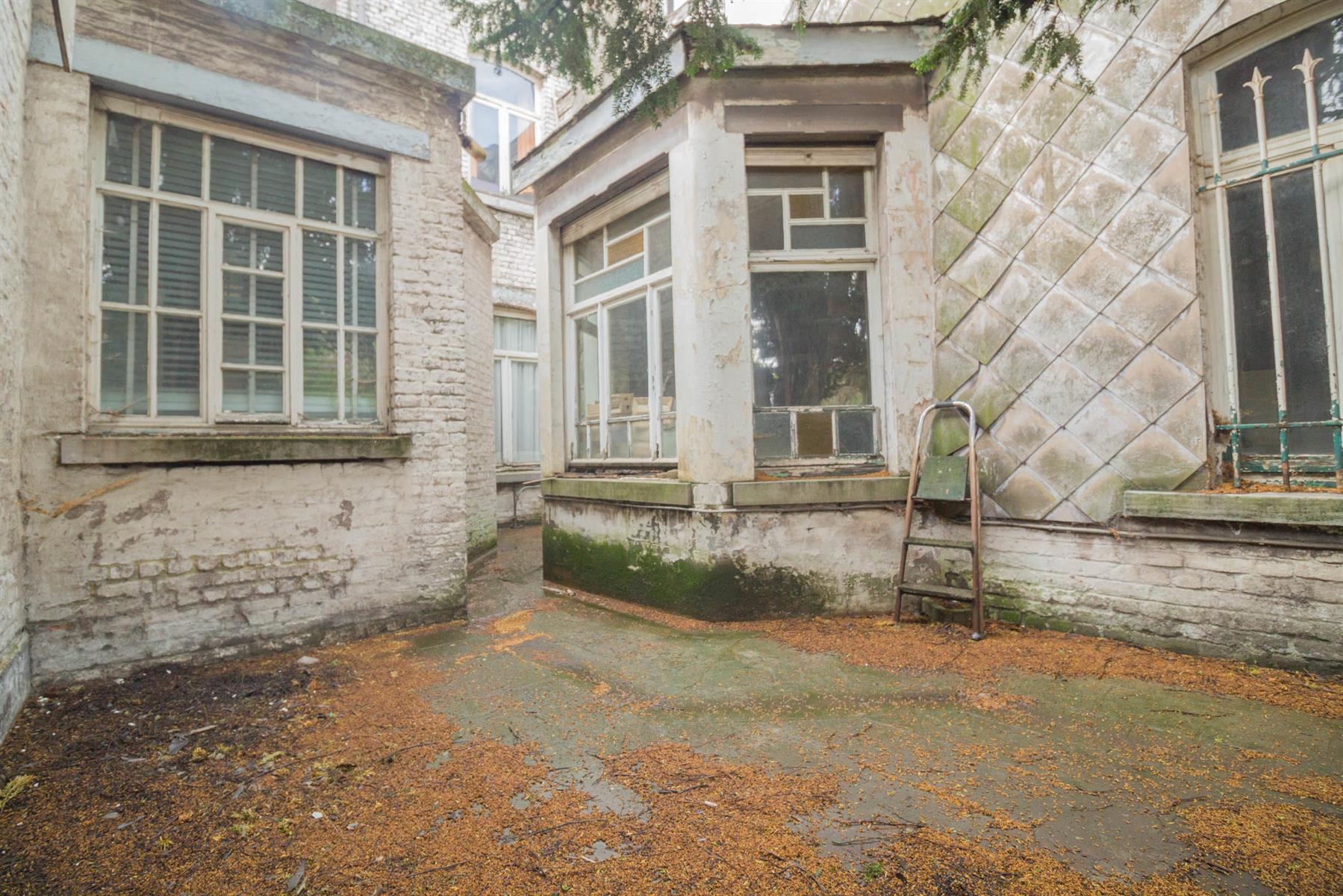 Maison de maître - Dampremy - #4373994-27