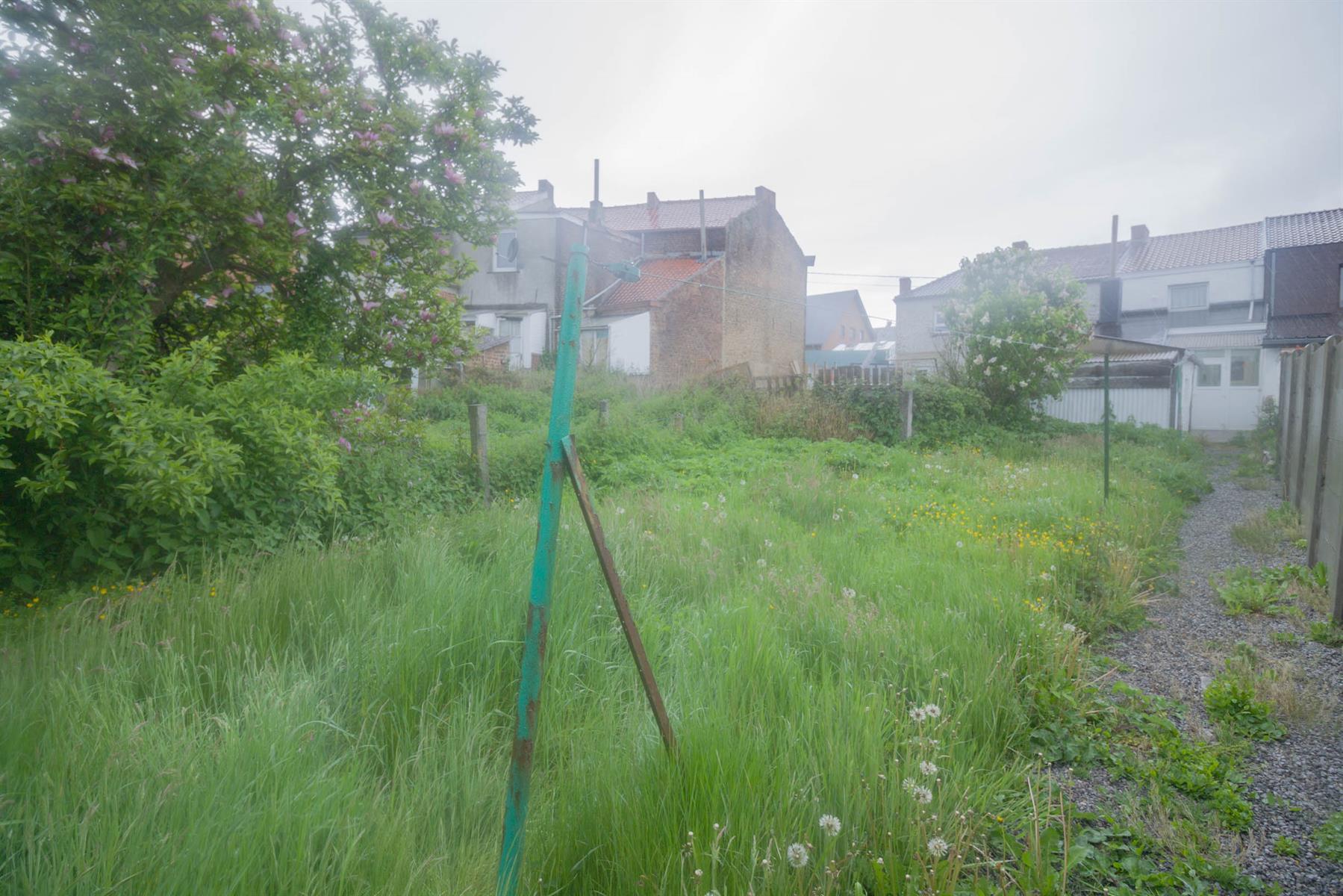 Maison - Jumet - #4373995-26