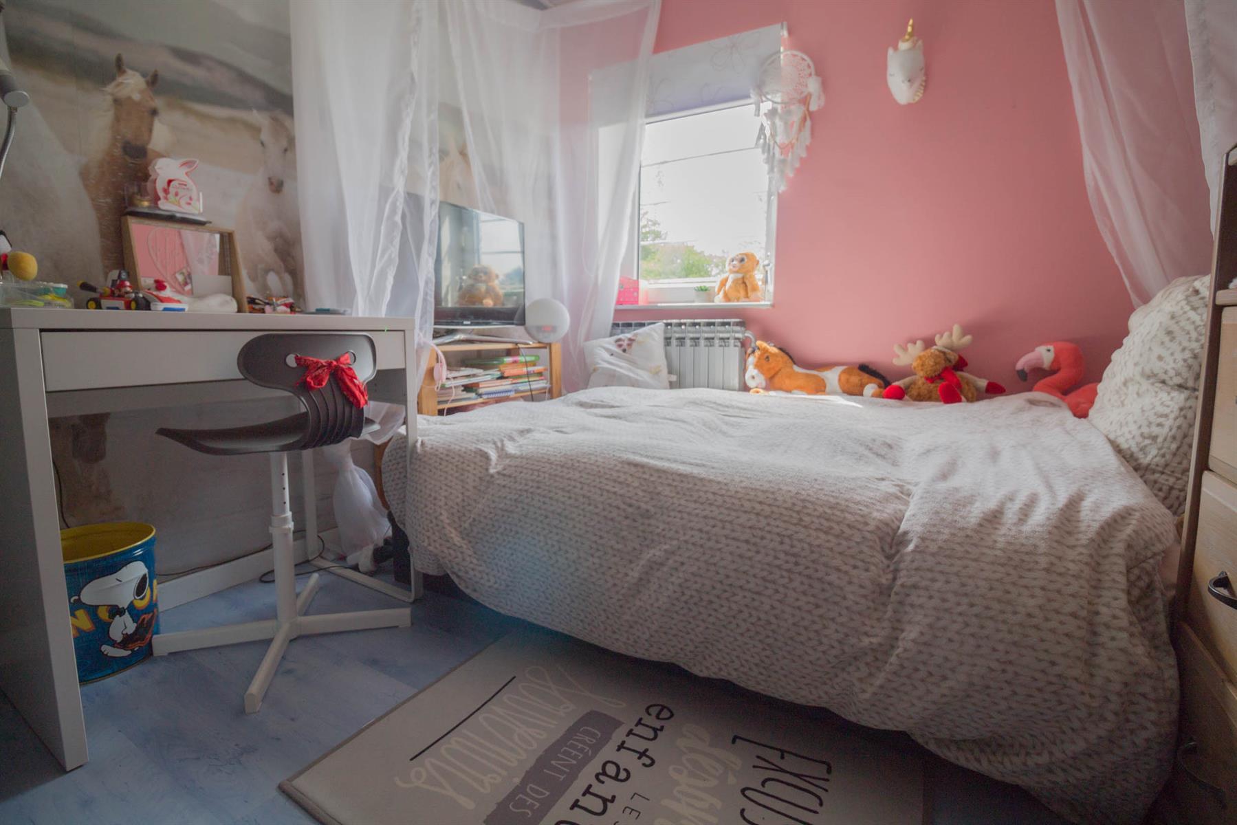 Maison - Forchies-la-Marche - #4381660-21
