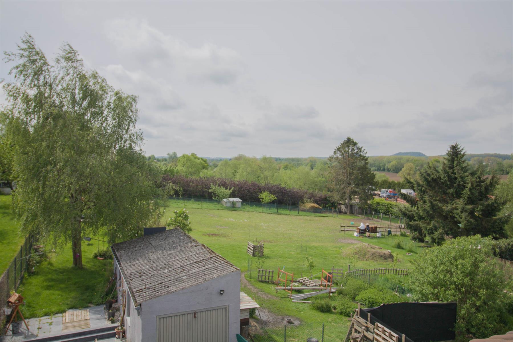 Maison - Forchies-la-Marche - #4381660-29