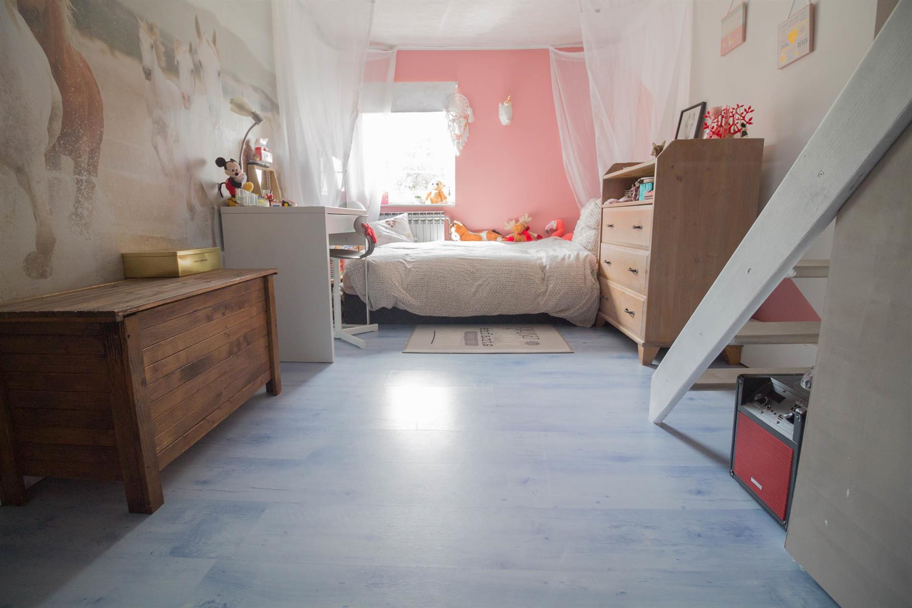 Maison - Forchies-la-Marche - #4381660-20