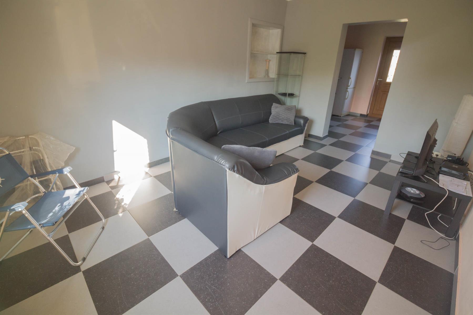 Immeuble à appartements - Forchies-la-Marche - #4397246-3