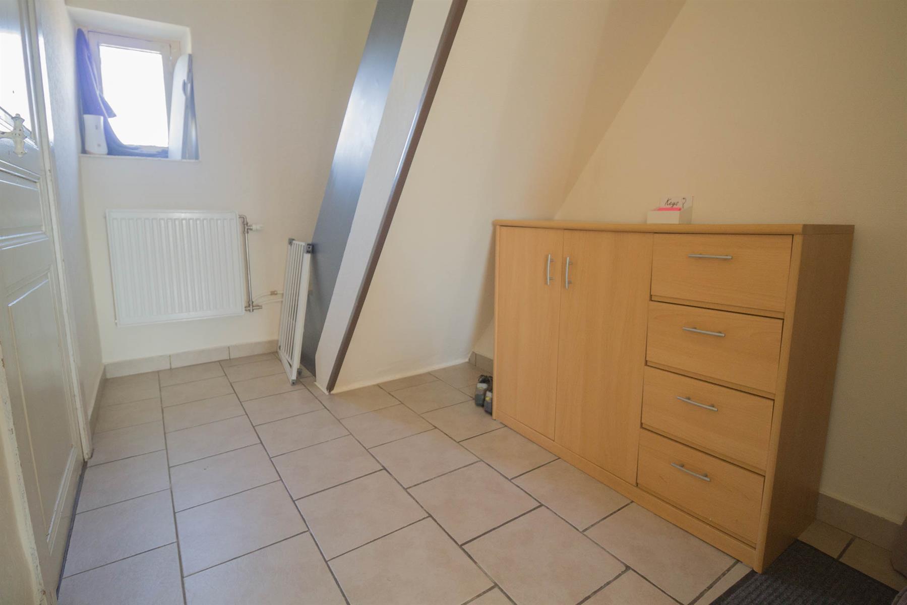 Immeuble à appartements - Forchies-la-Marche - #4397246-16