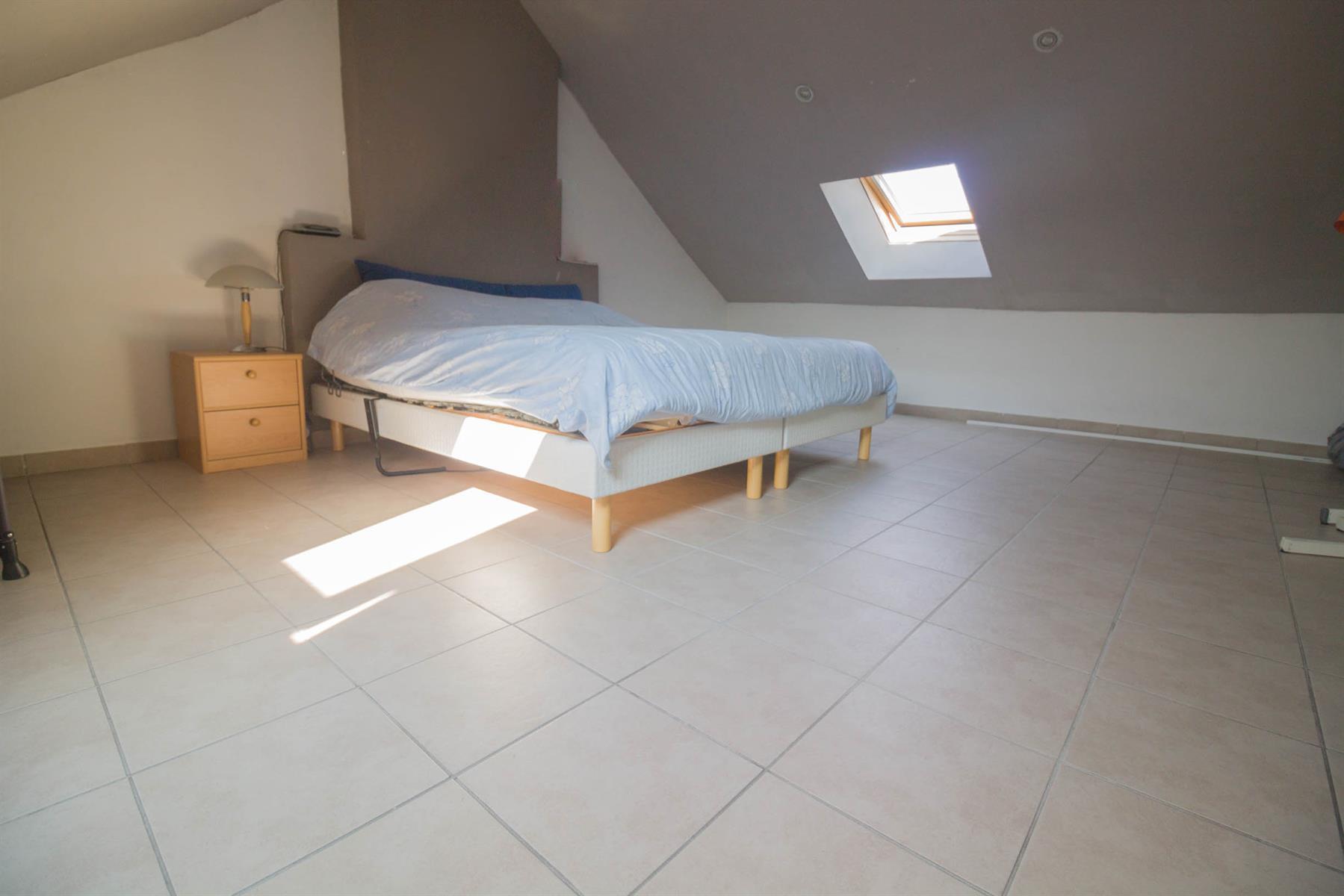 Immeuble à appartements - Forchies-la-Marche - #4397246-29