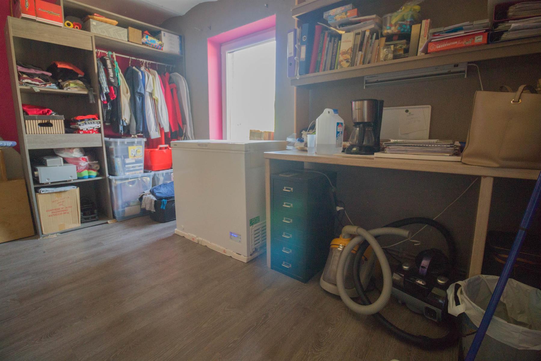 Appartement - Forchies-la-Marche - #4397249-24