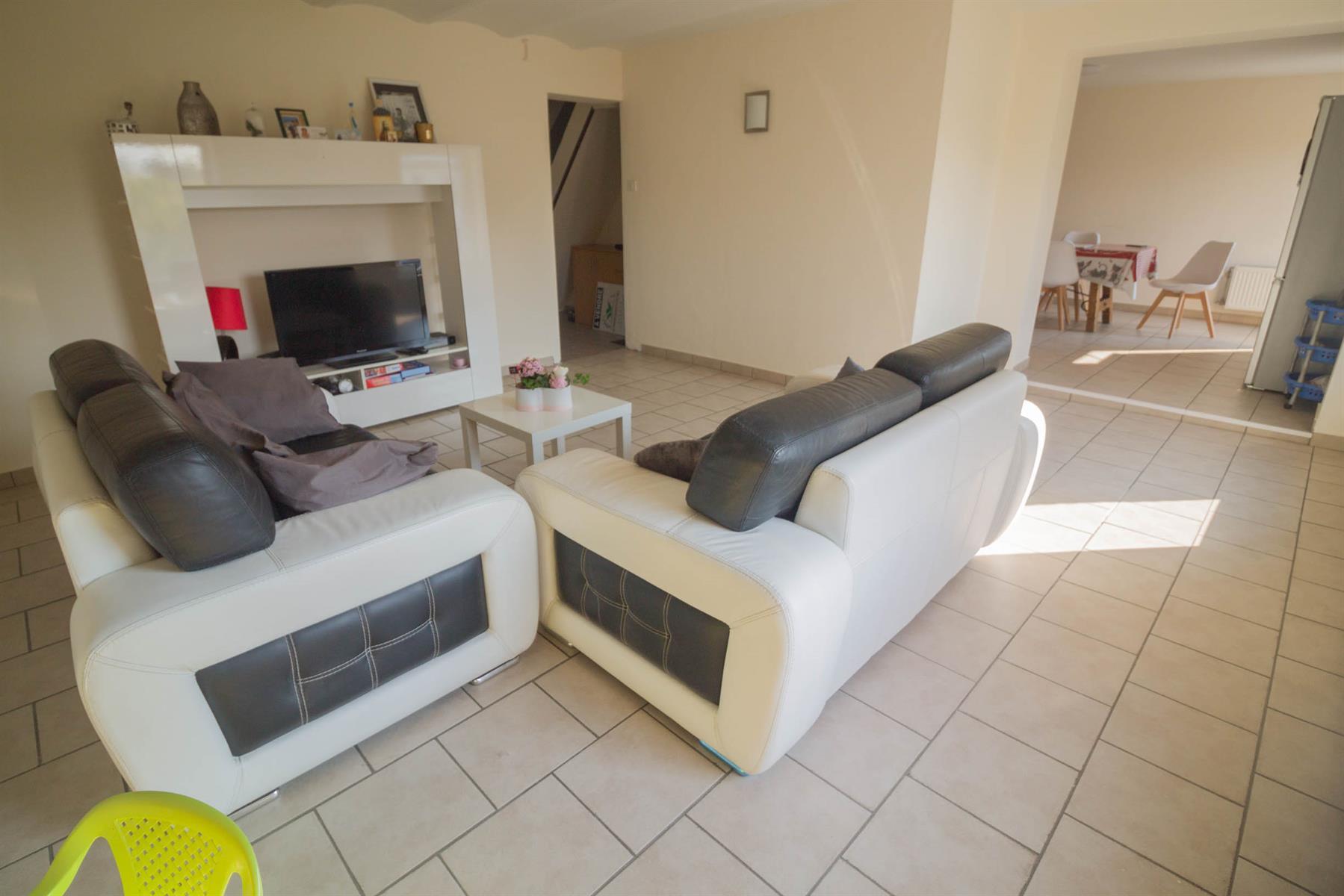Appartement - Forchies-la-Marche - #4397249-20