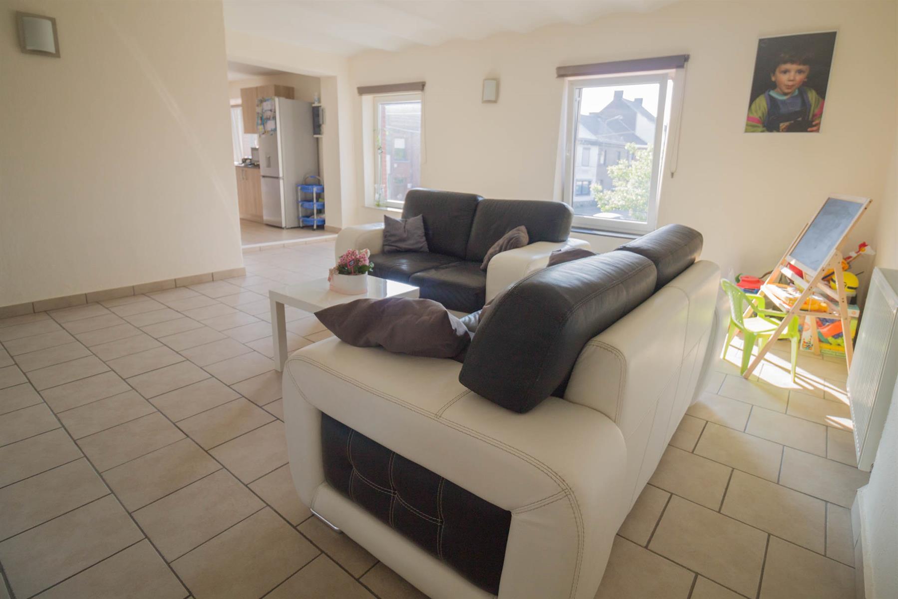 Appartement - Forchies-la-Marche - #4397249-18