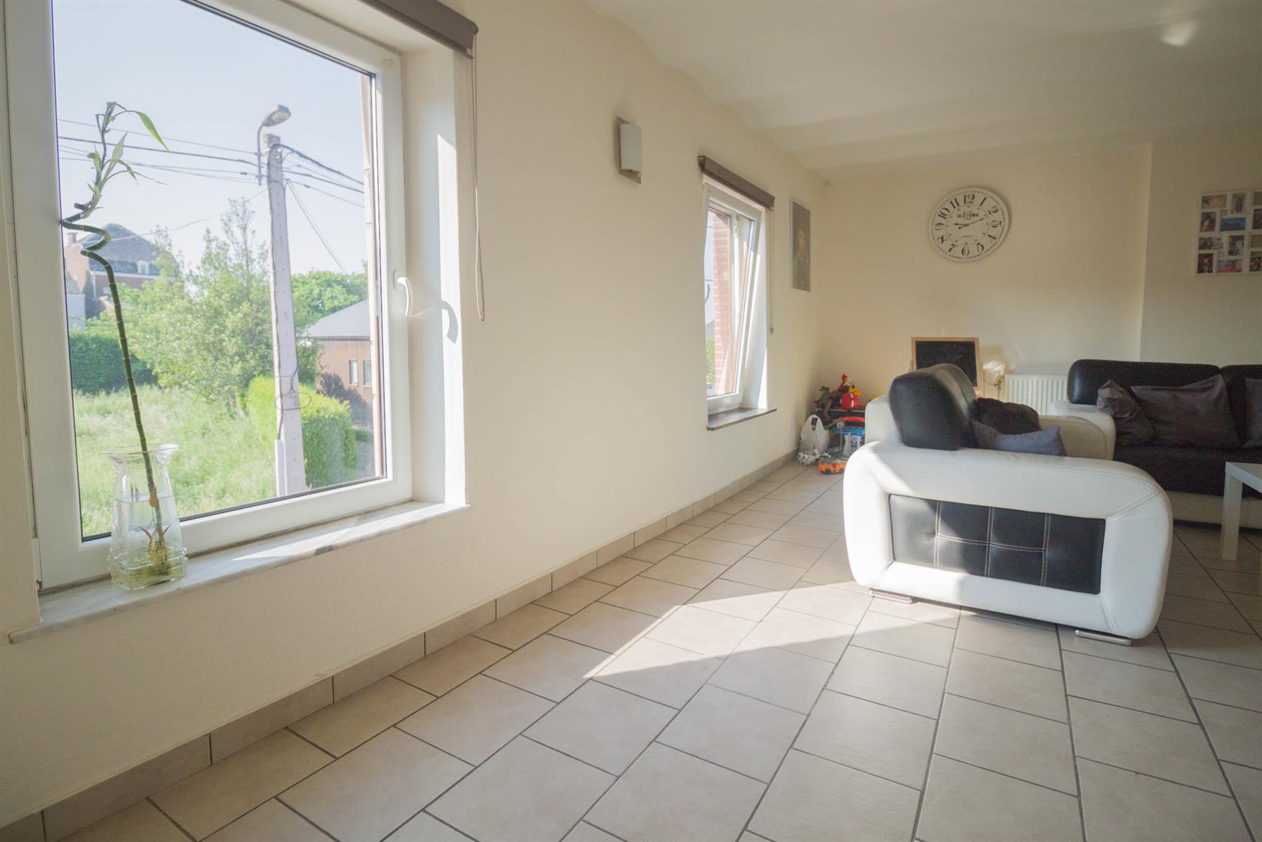 Appartement - Forchies-la-Marche - #4397249-19