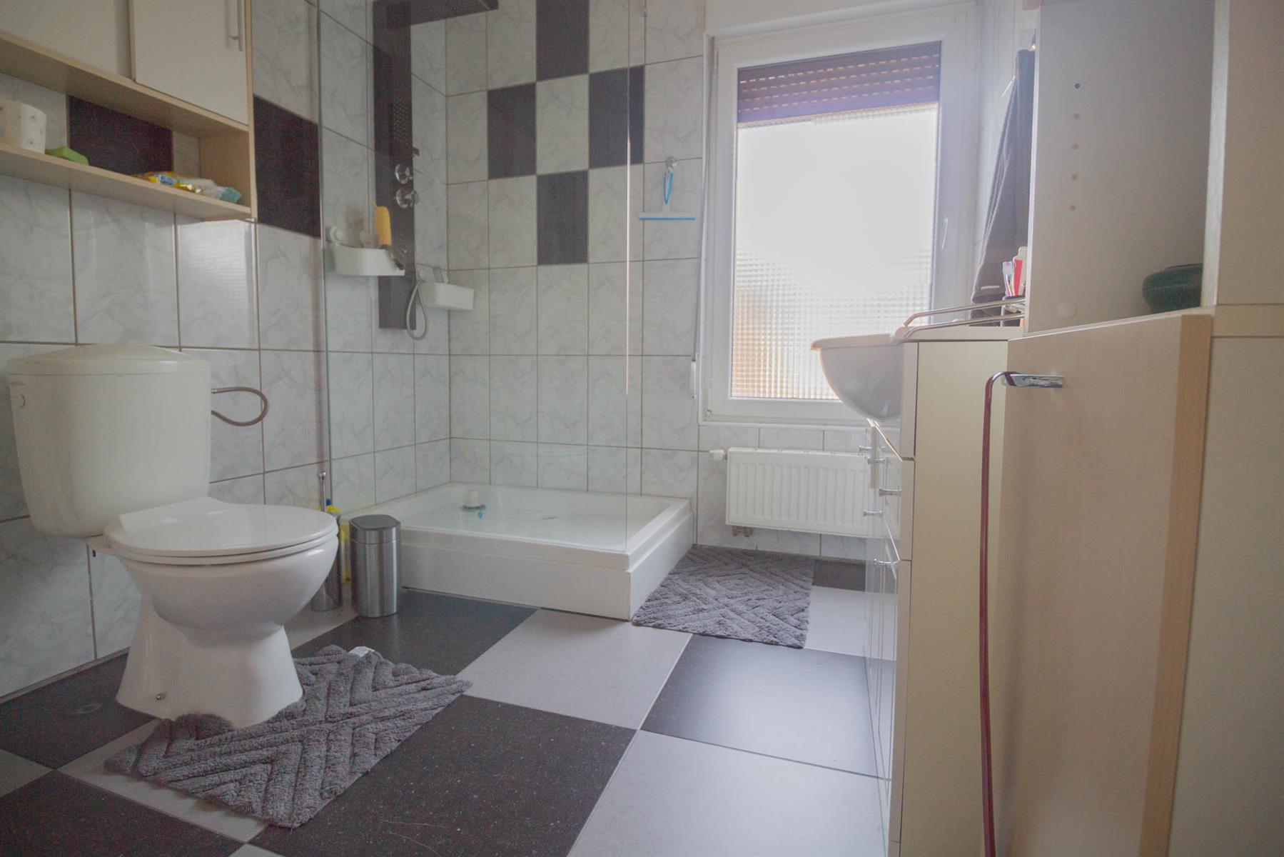 Appartement - Forchies-la-Marche - #4397249-12