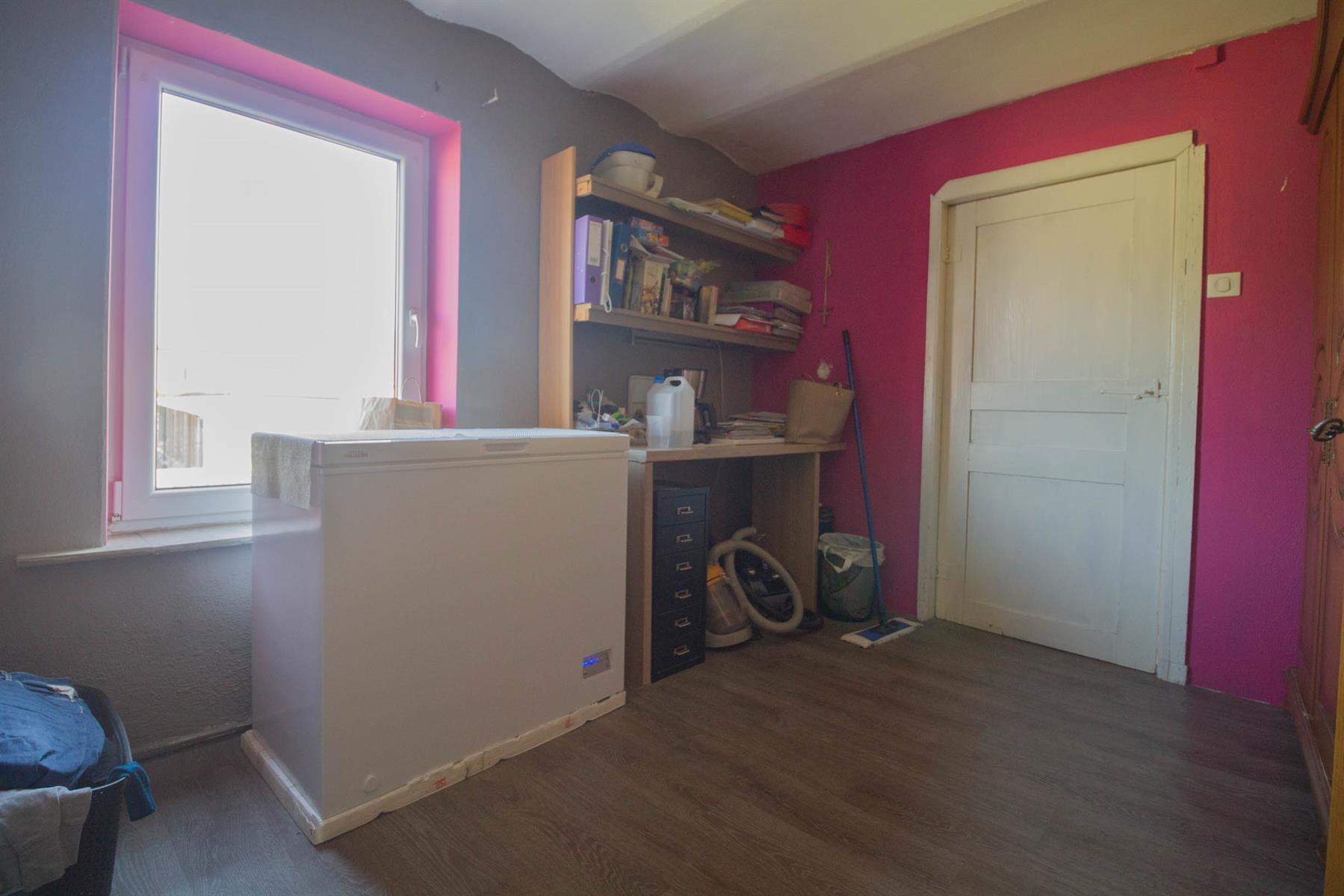 Appartement - Forchies-la-Marche - #4397249-25