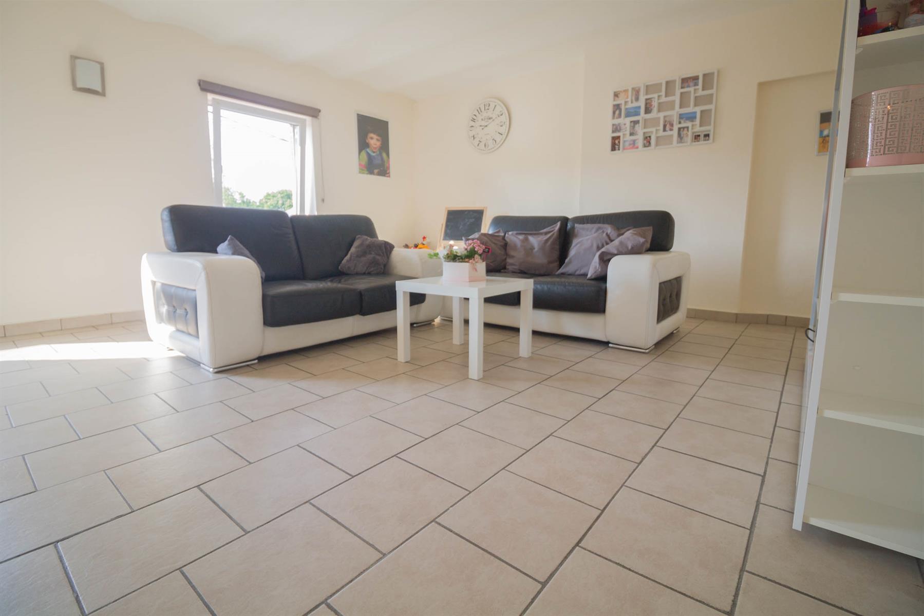 Appartement - Forchies-la-Marche - #4397249-17