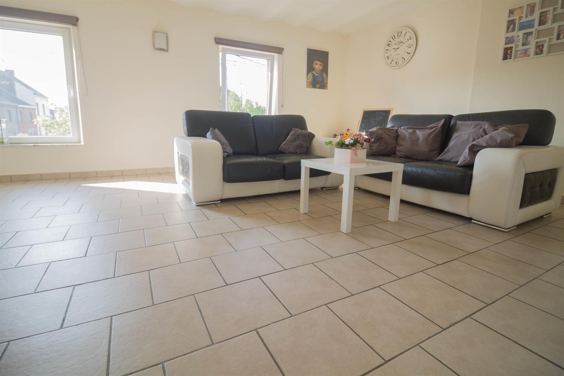 Appartement - Forchies-la-Marche - #4397249-16
