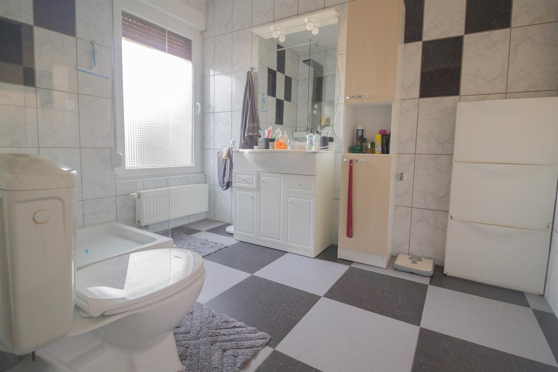 Appartement - Forchies-la-Marche - #4397249-11