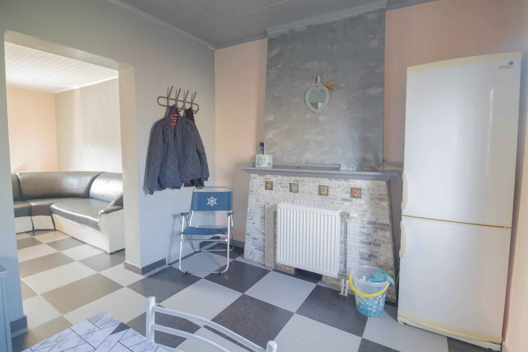 Maison - Forchies-la-Marche - #4397250-7