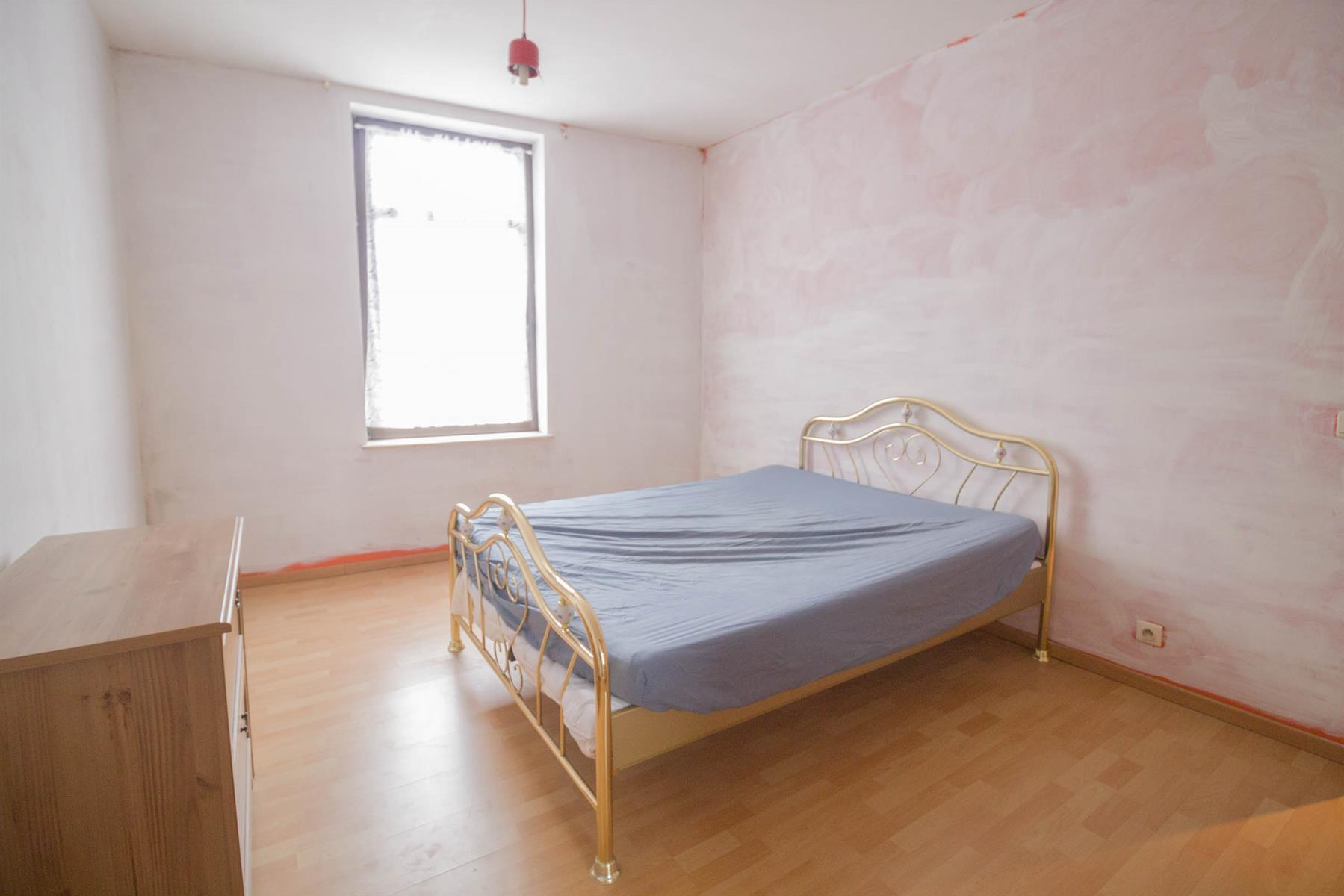 Maison - Trazegnies - #4416665-20