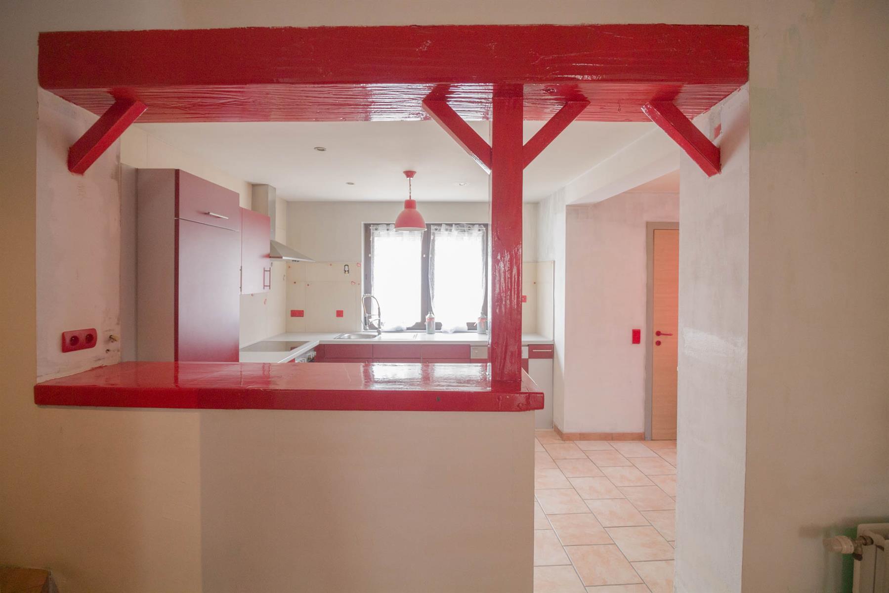 Maison - Trazegnies - #4416665-17