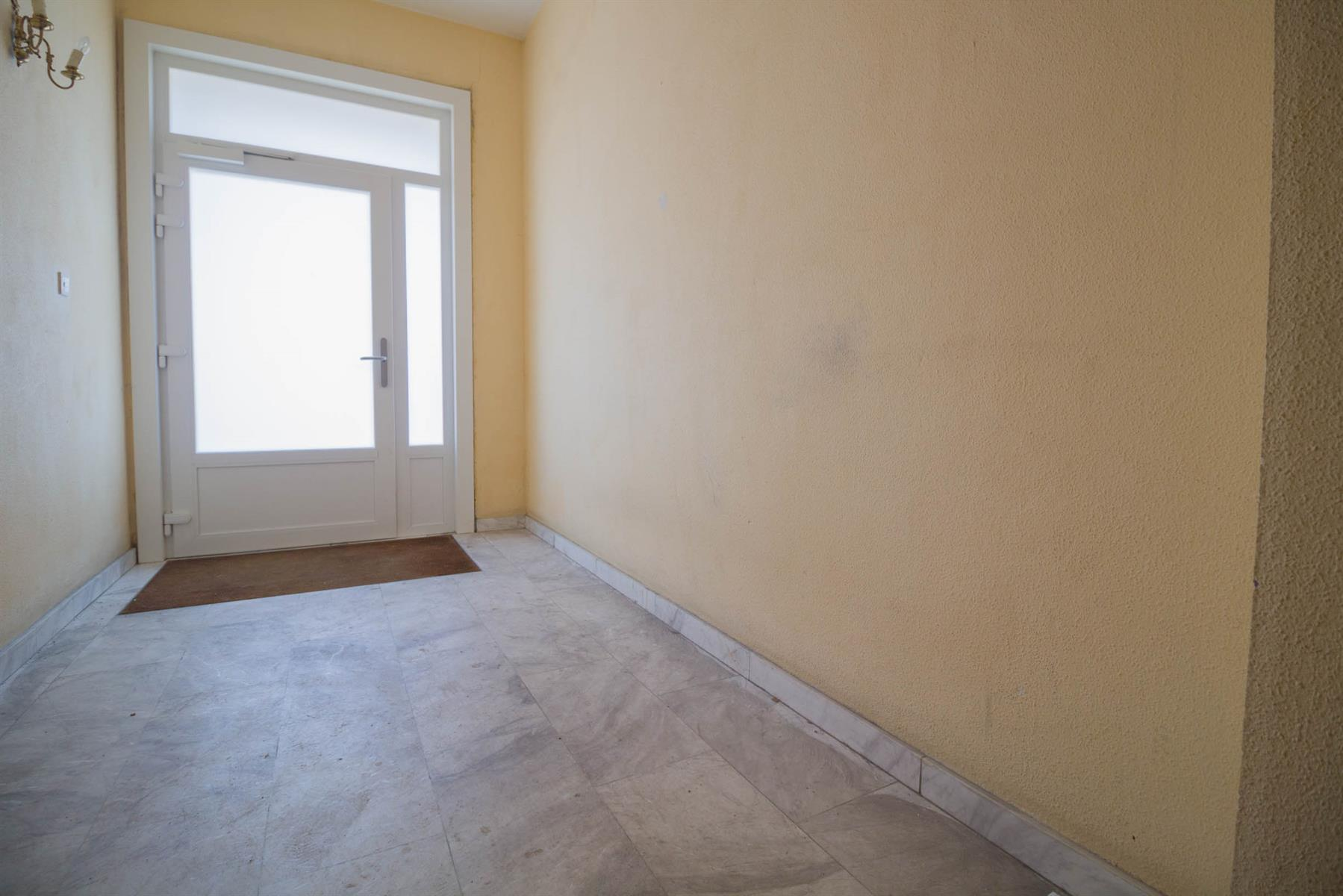 Appartement - Charleroi - #4416667-1