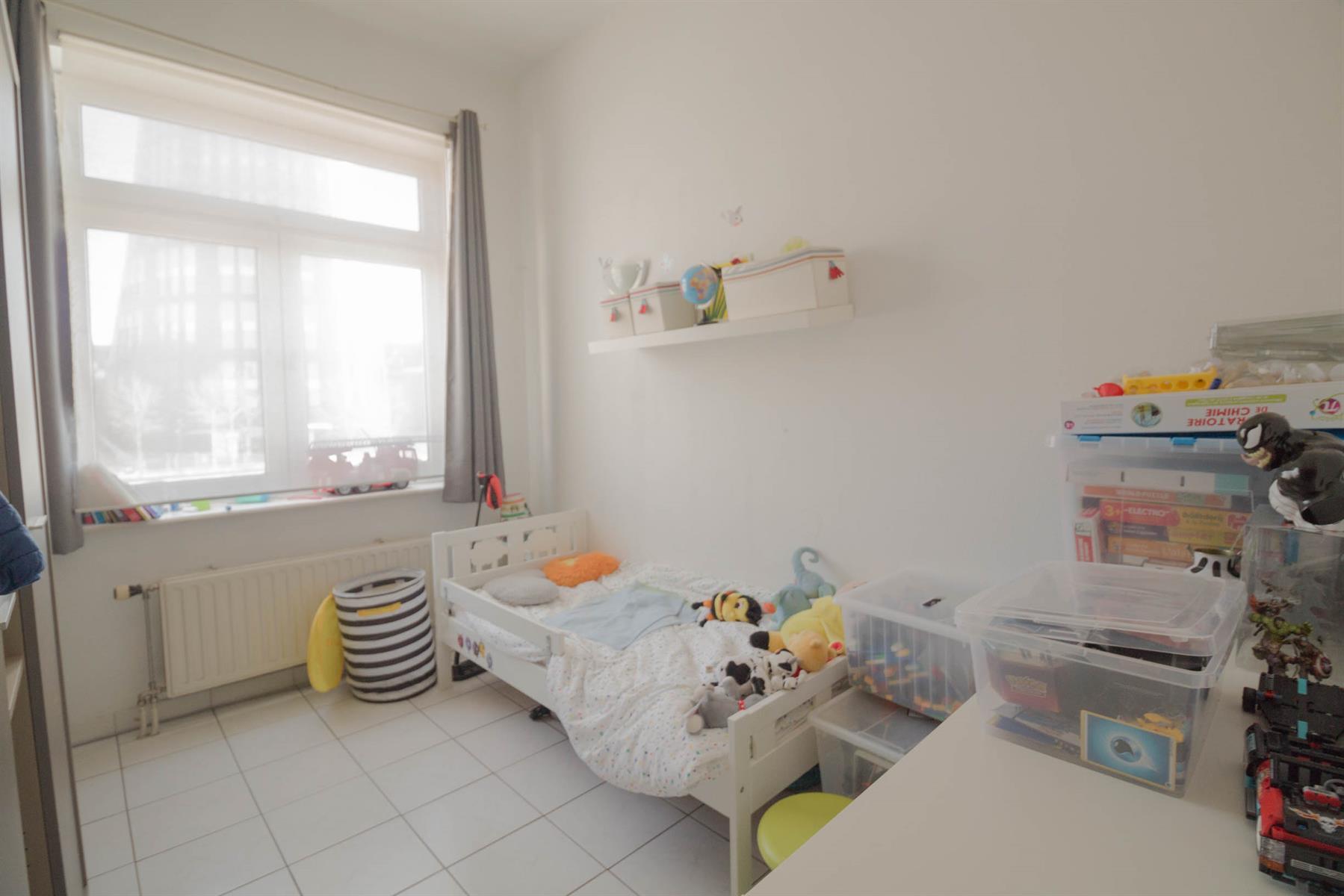 Appartement - Charleroi - #4416667-17