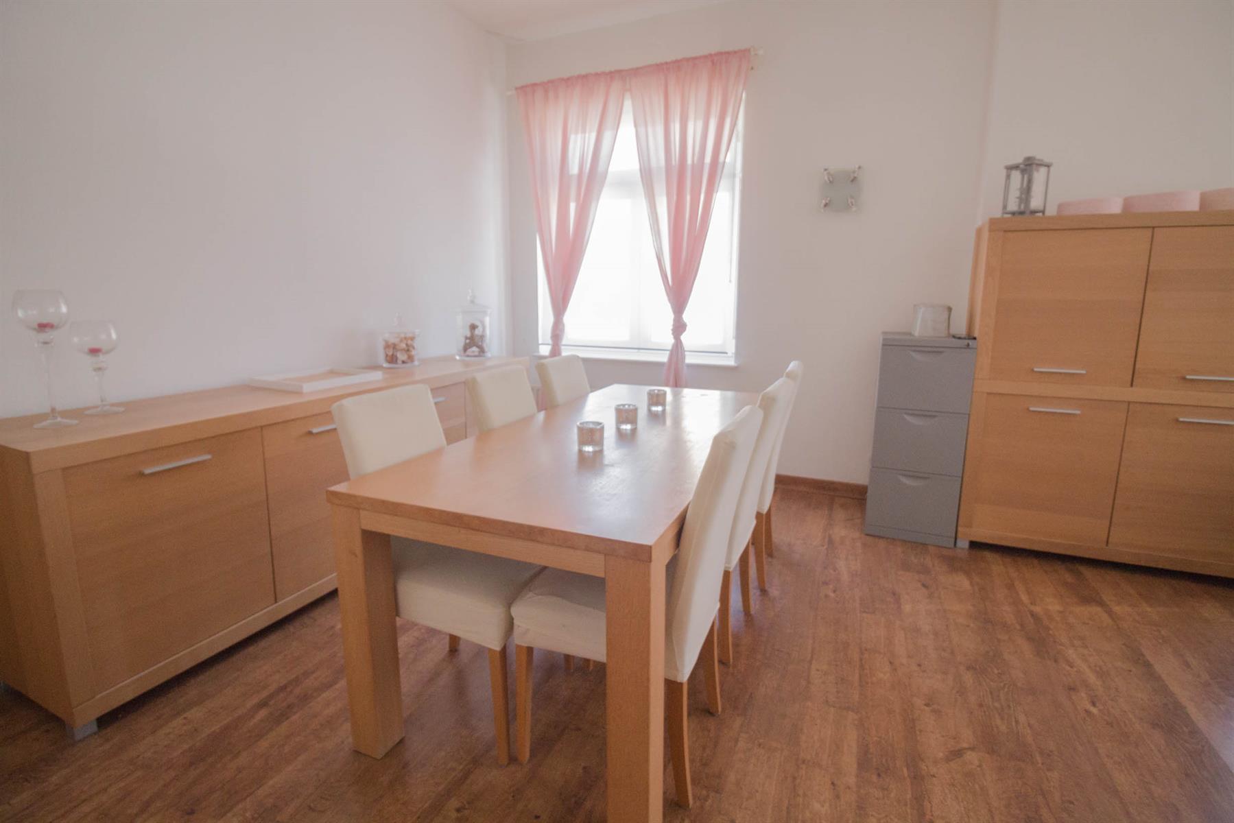 Appartement - Charleroi - #4416667-8