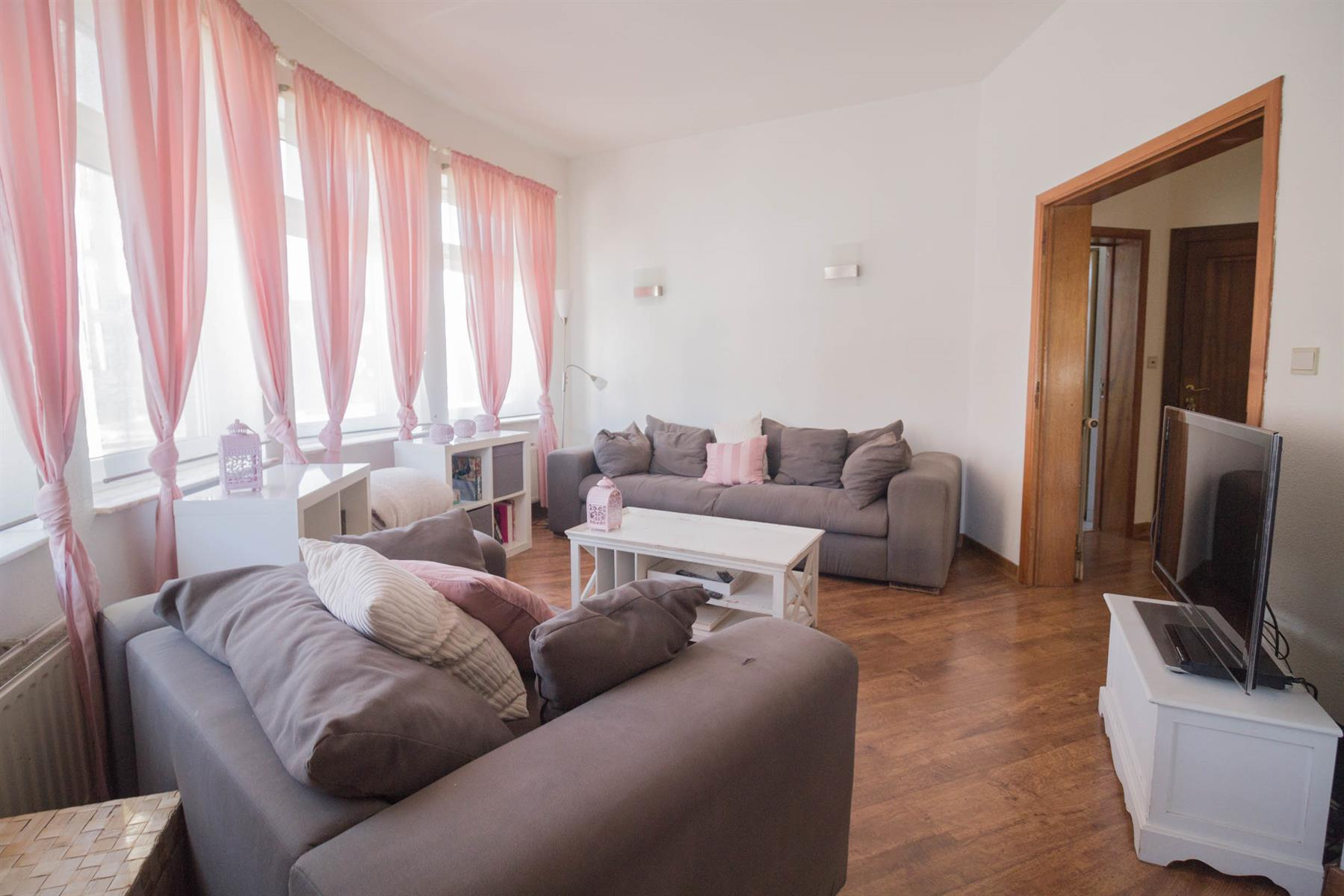 Appartement - Charleroi - #4416667-6