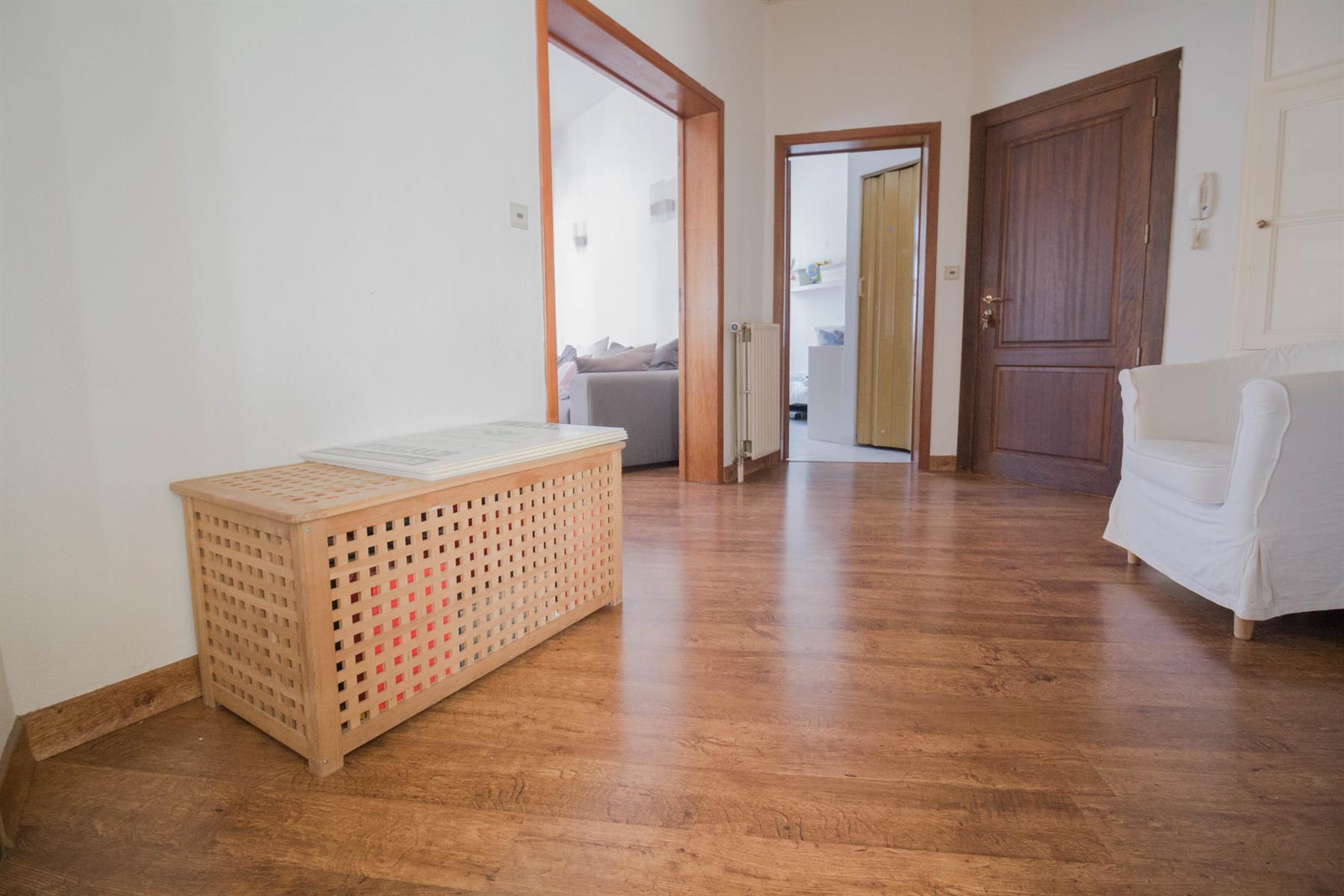 Appartement - Charleroi - #4416667-10