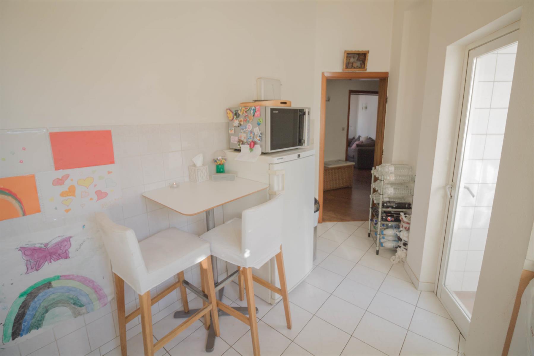 Appartement - Charleroi - #4416667-13