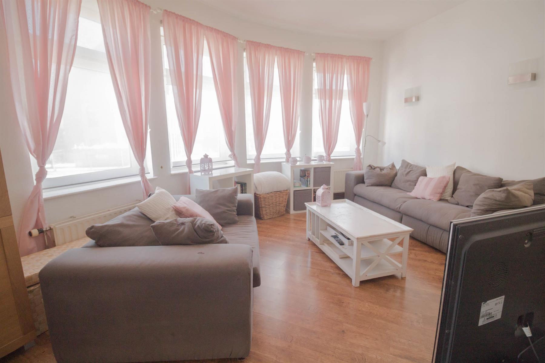 Appartement - Charleroi - #4416667-4