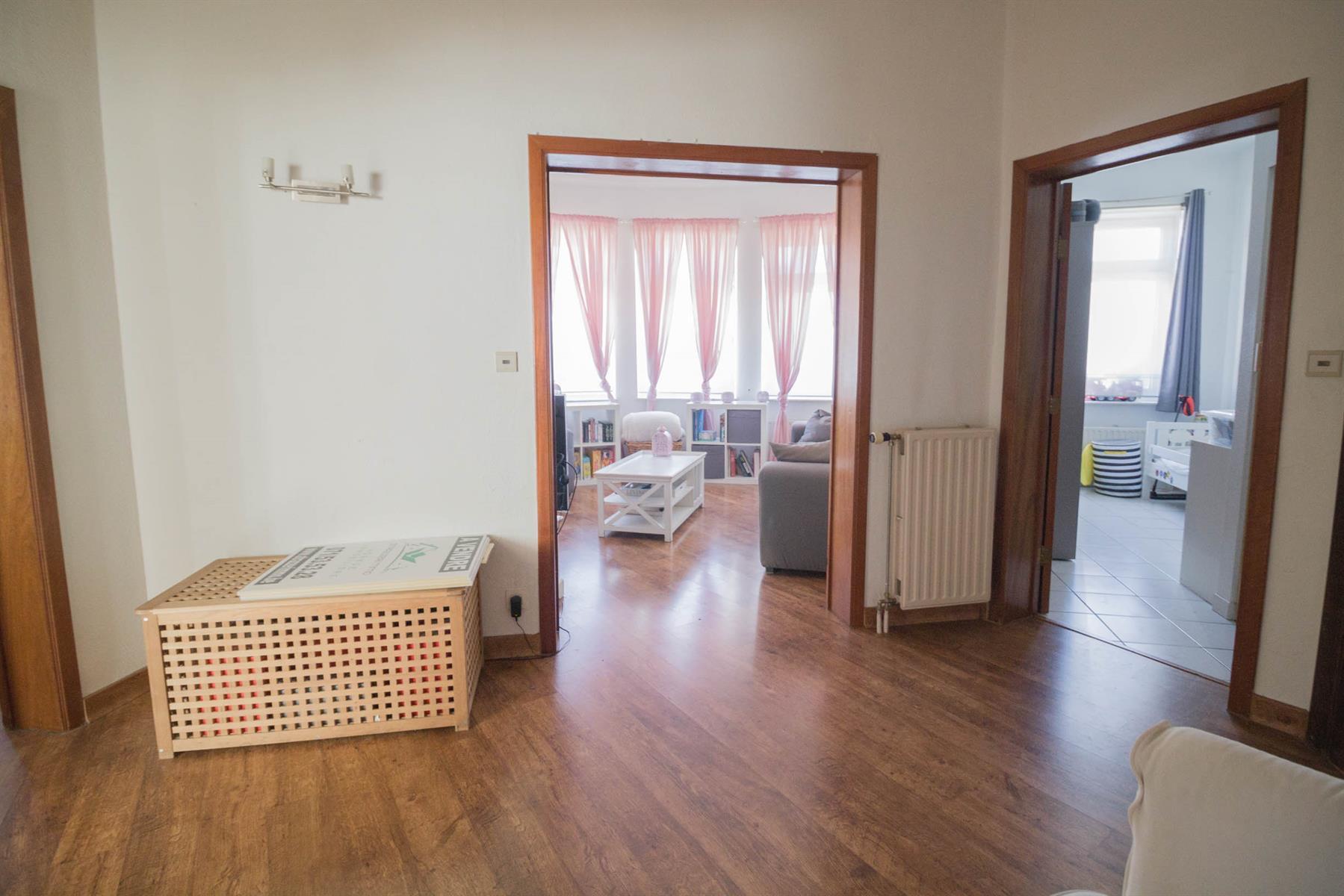 Appartement - Charleroi - #4416667-3