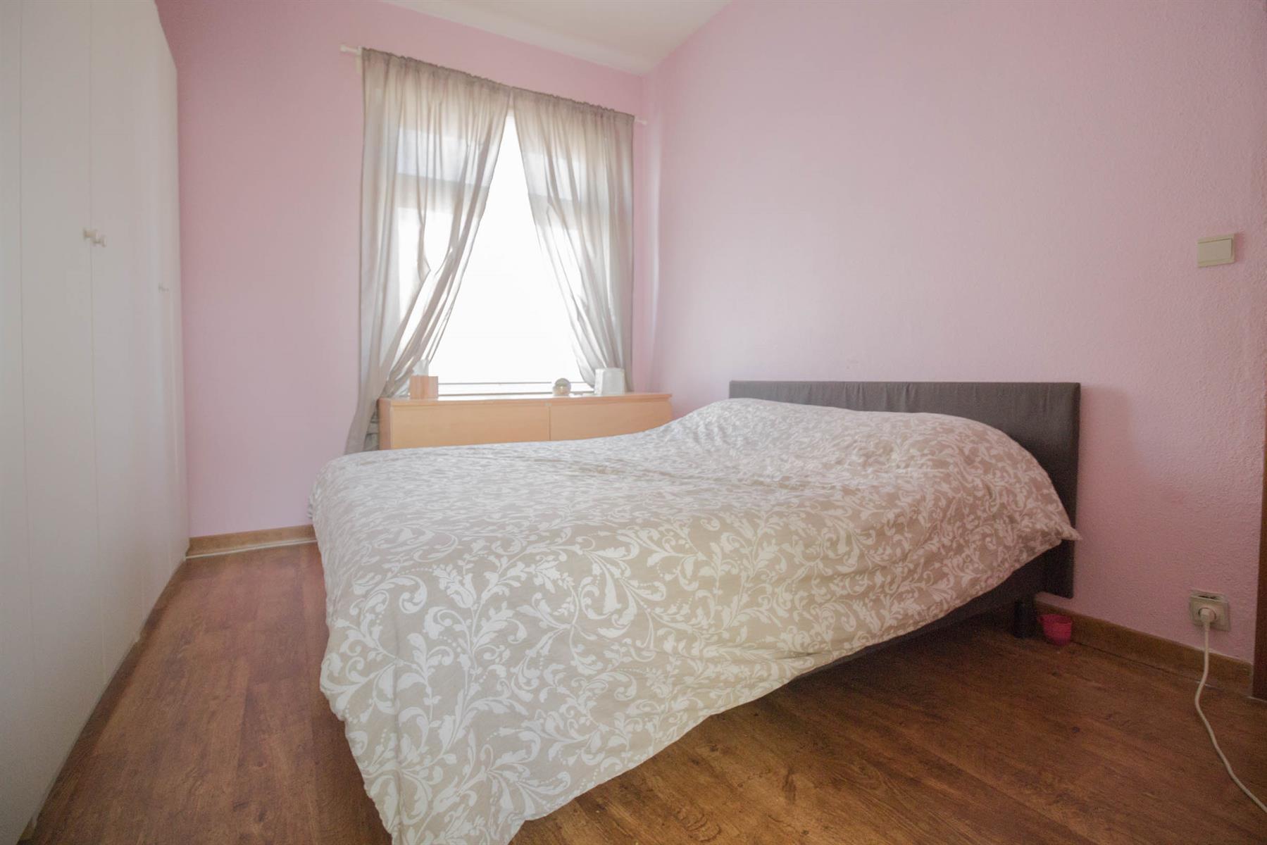 Appartement - Charleroi - #4416667-20