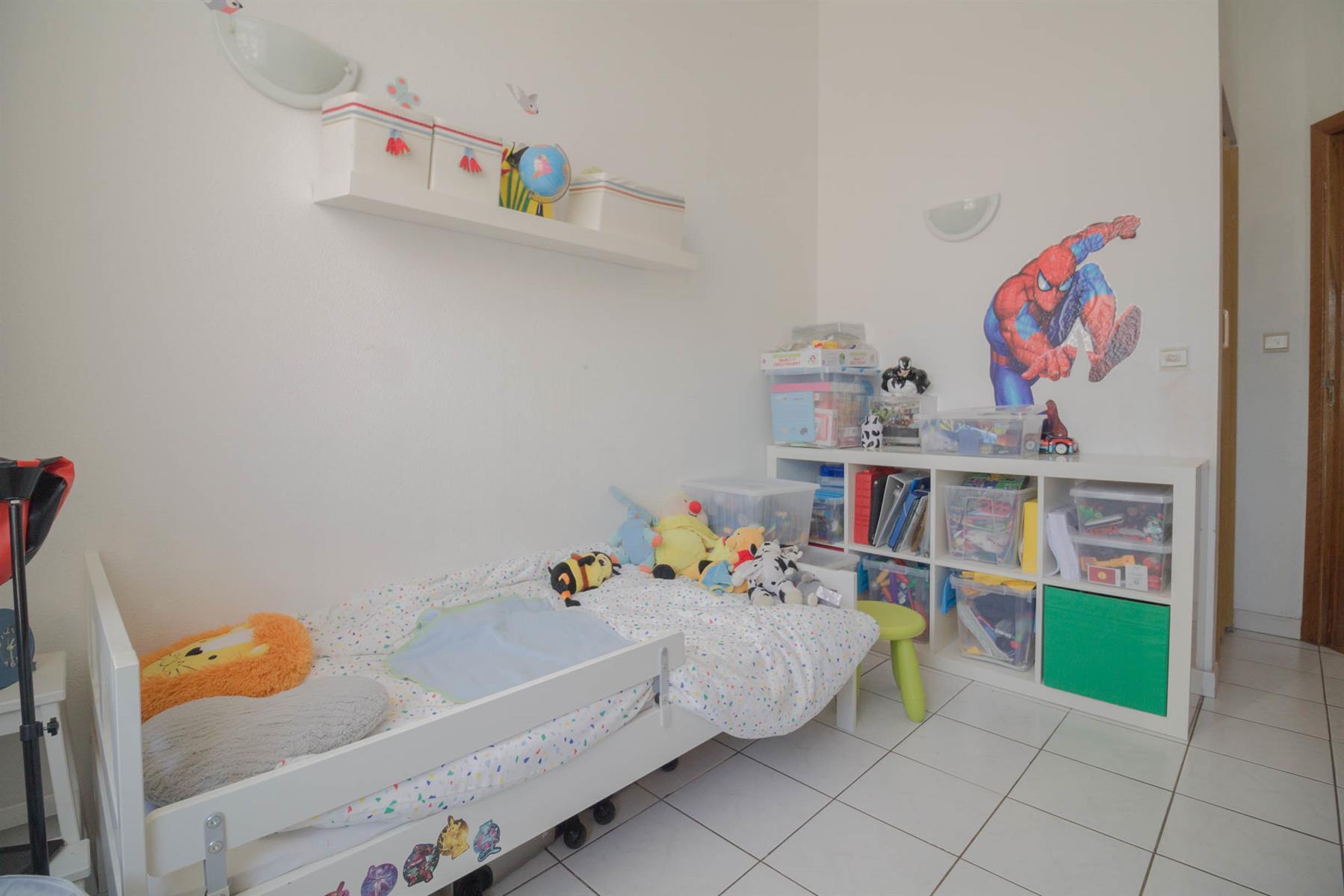 Appartement - Charleroi - #4416667-16