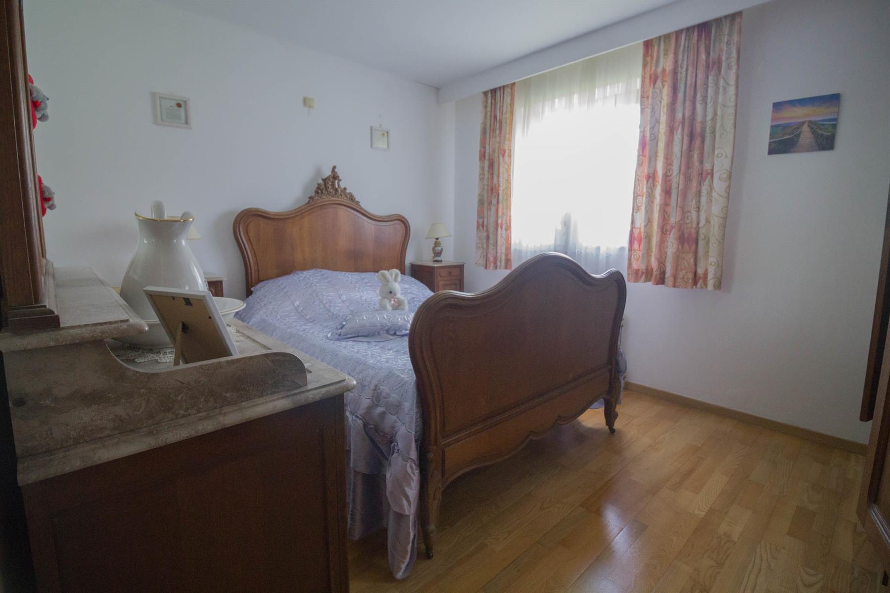 Appartement - Courcelles - #4416681-26