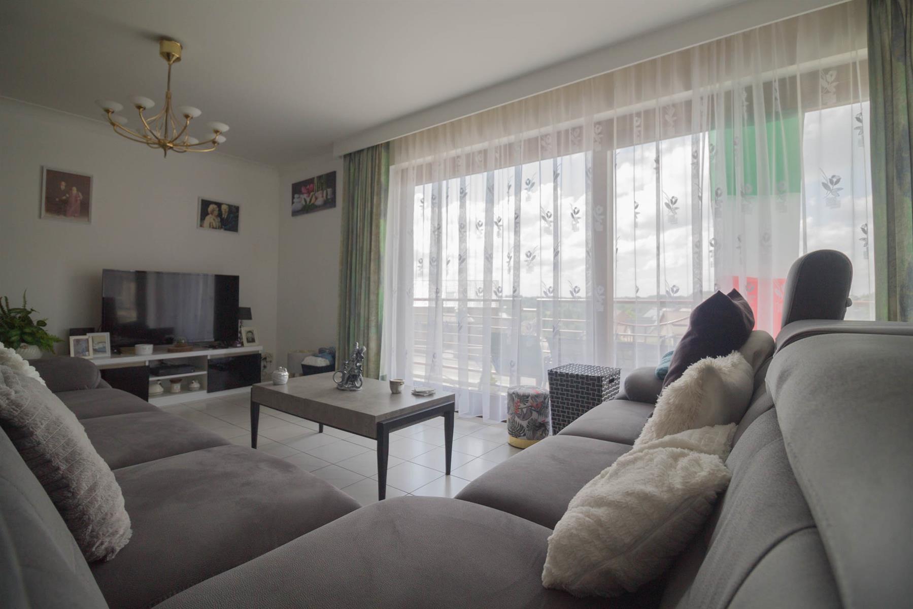 Appartement - Courcelles - #4416681-11