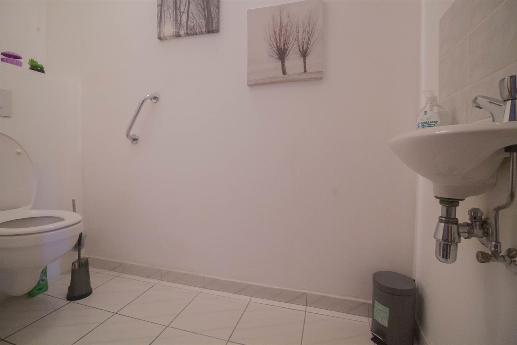 Appartement - Courcelles - #4416681-18