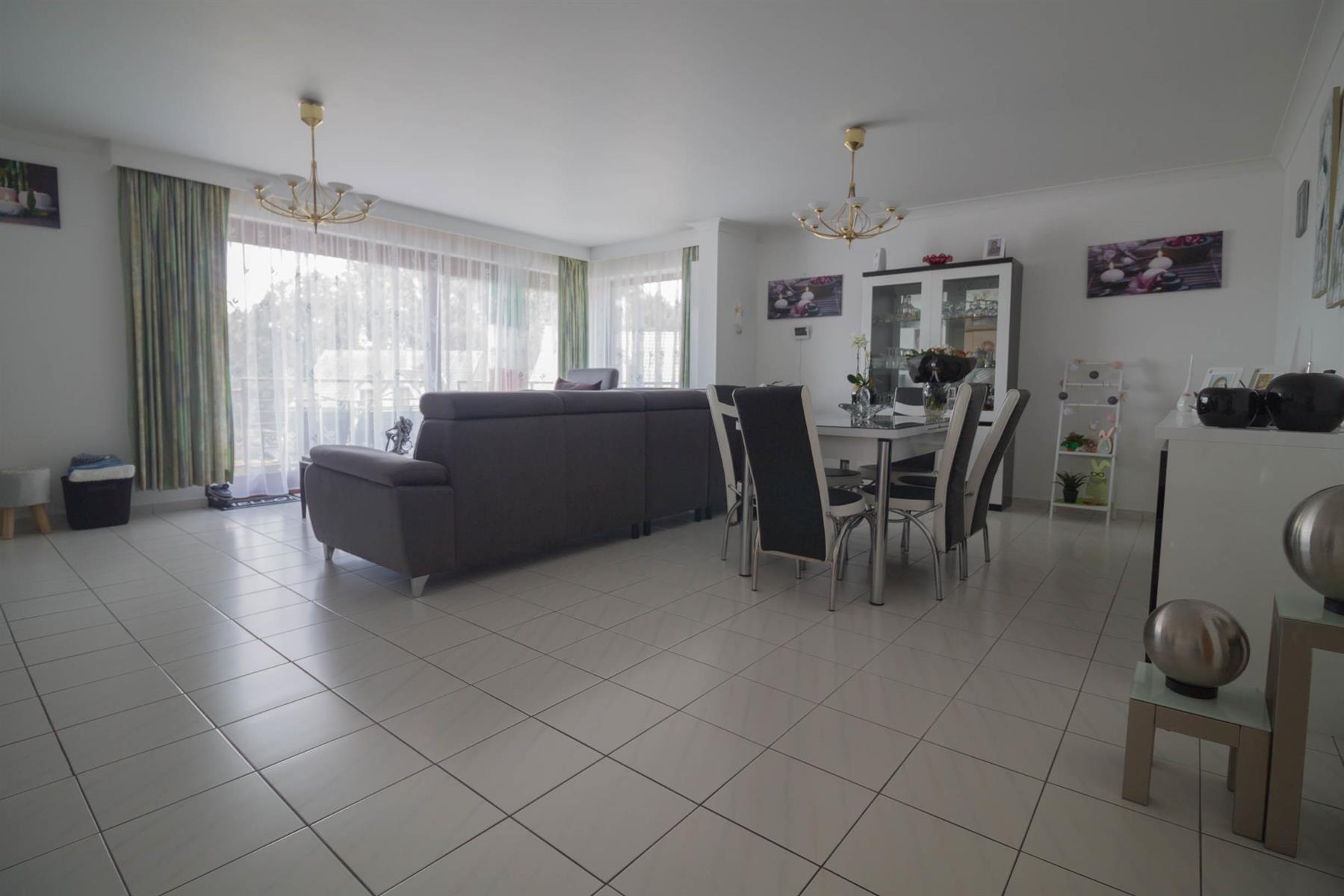 Appartement - Courcelles - #4416681-12