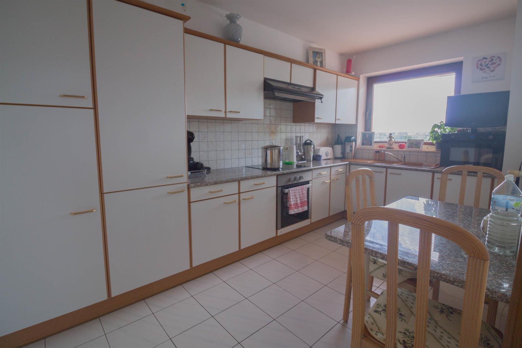 Appartement - Courcelles - #4416681-16