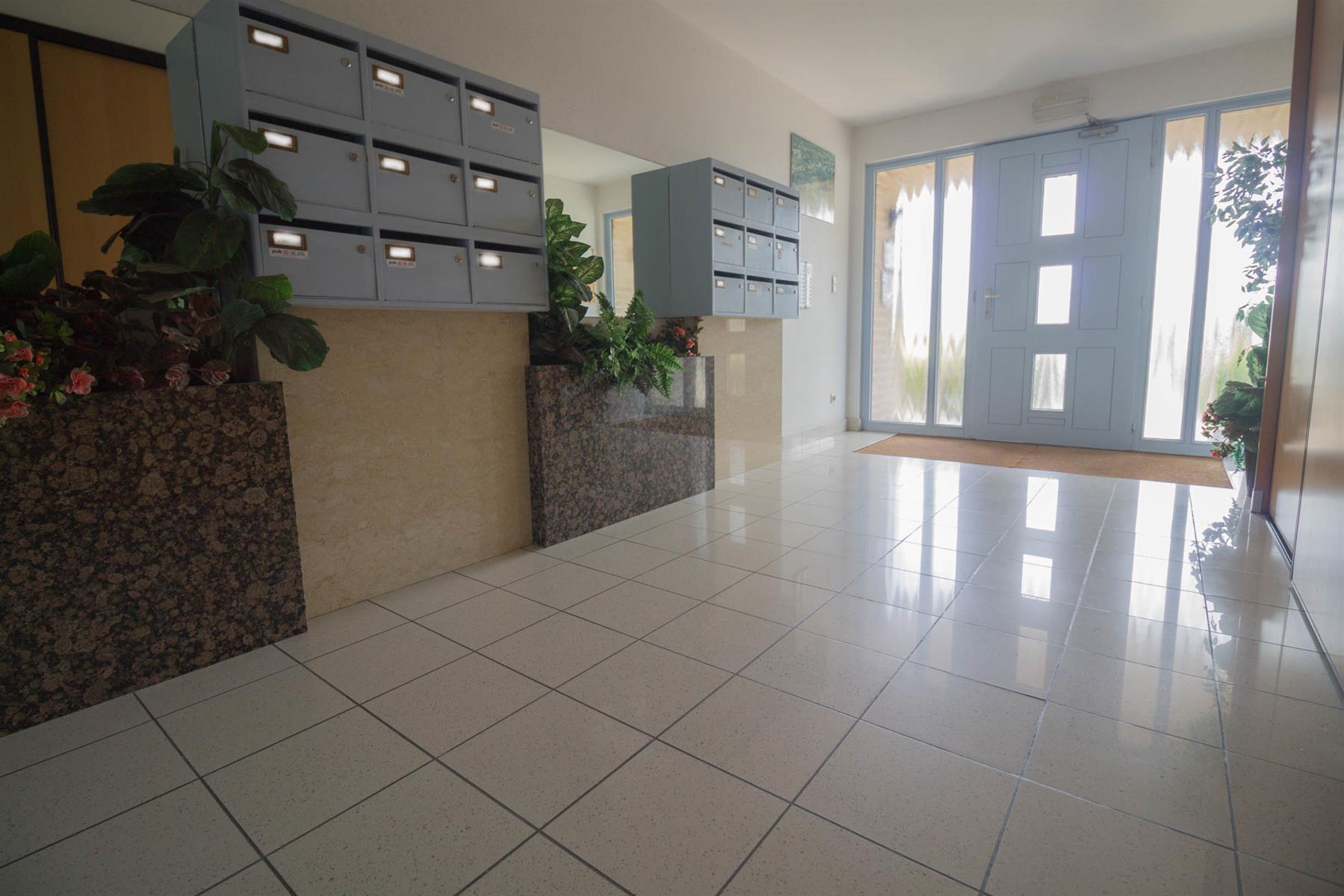 Appartement - Courcelles - #4416681-4