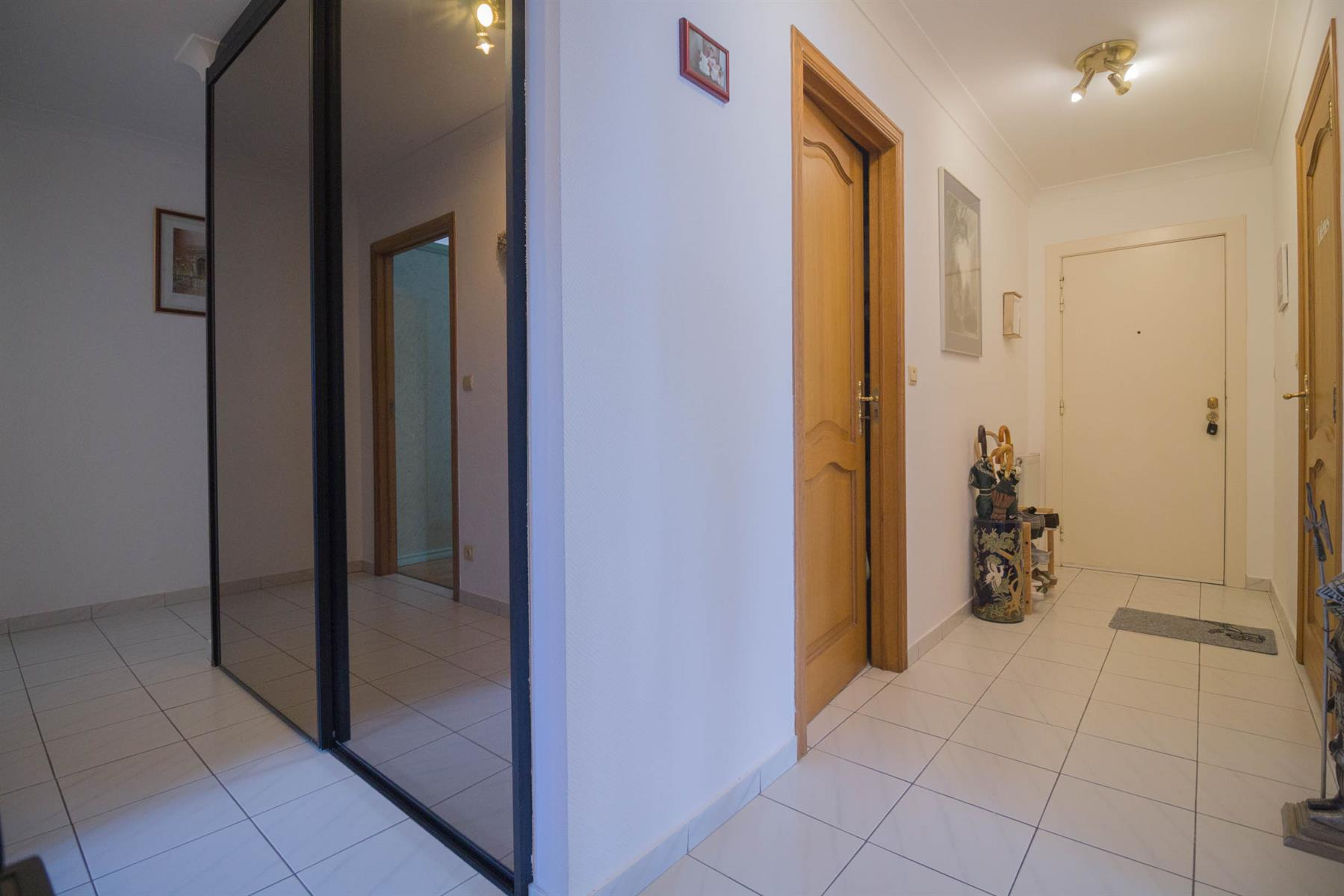 Appartement - Courcelles - #4416681-7