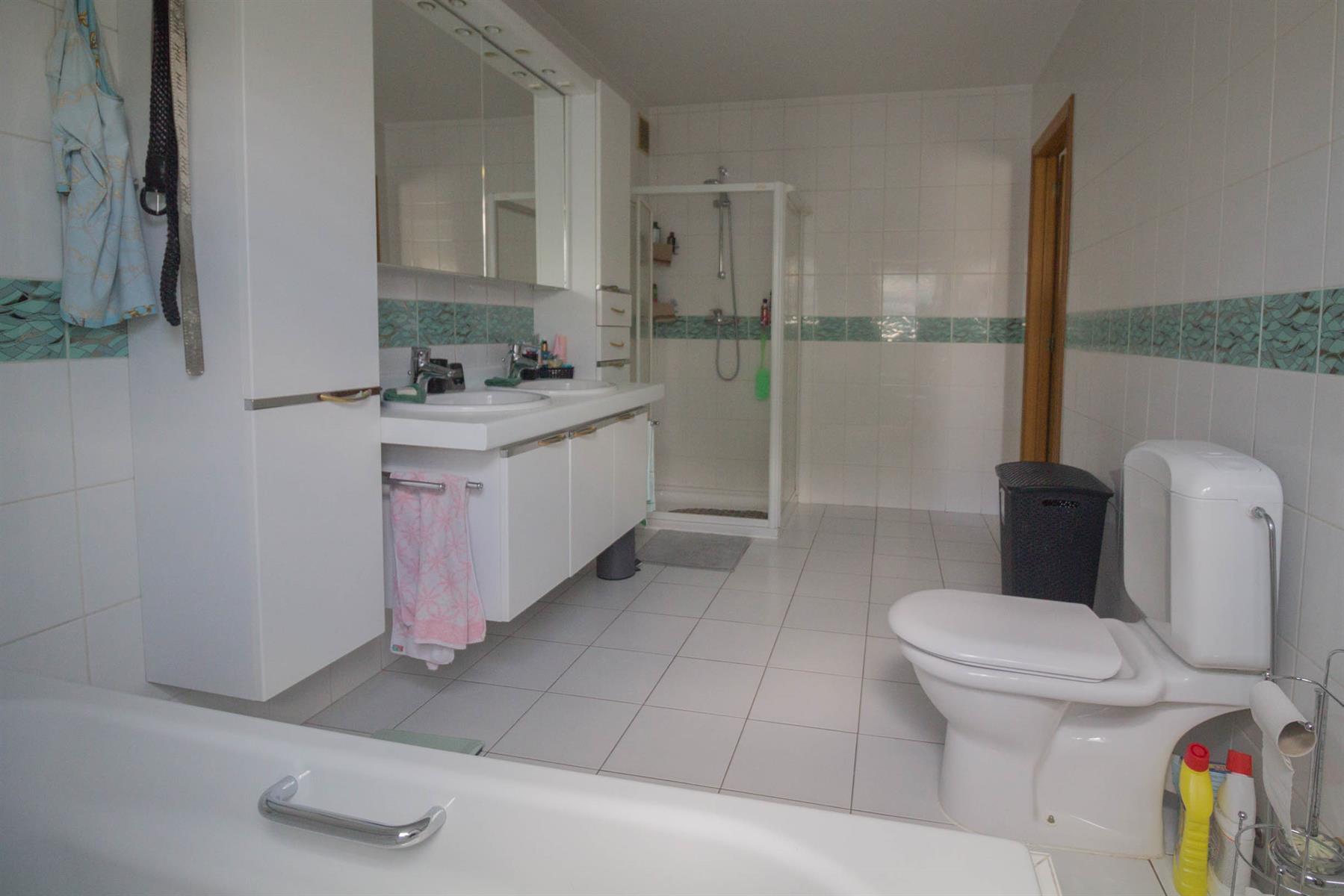 Appartement - Courcelles - #4416681-28