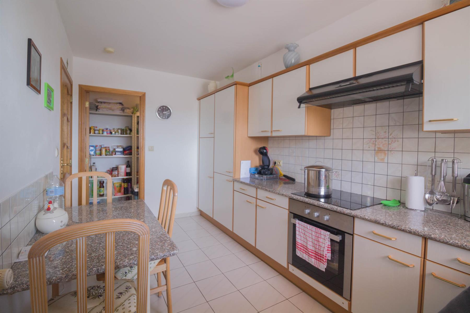 Appartement - Courcelles - #4416681-17