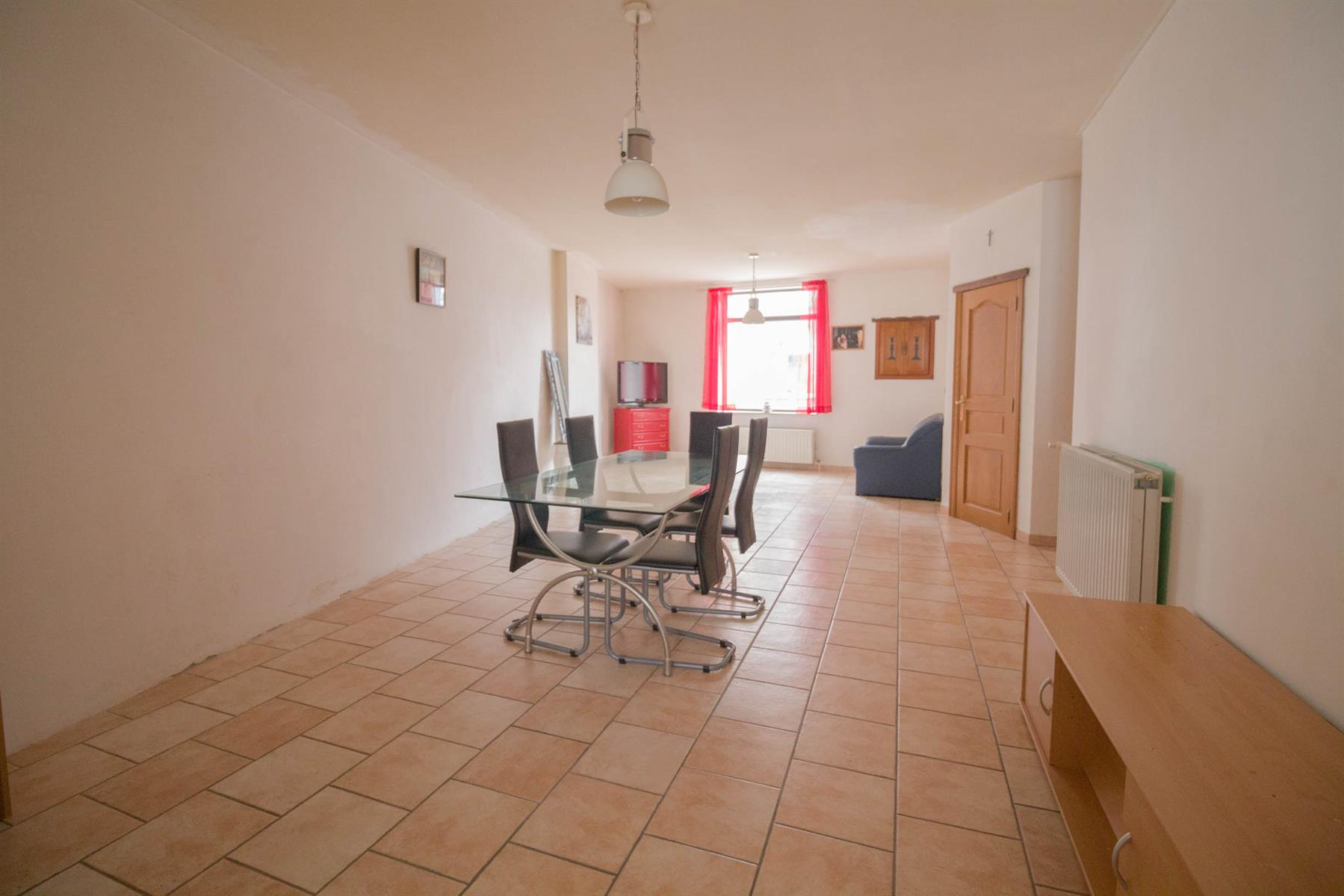 Maison - Courcelles (Trazegnies) - #4445047-4