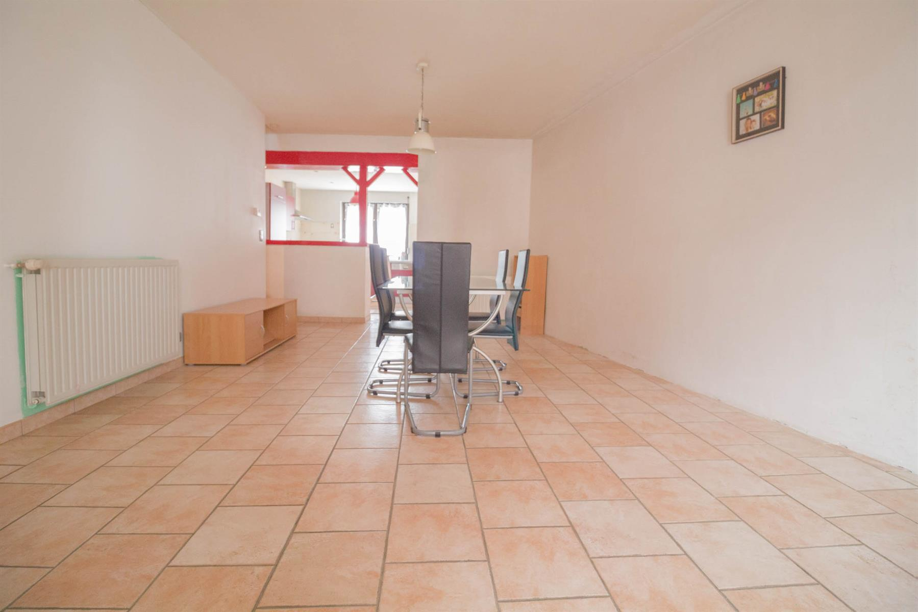 Maison - Courcelles (Trazegnies) - #4445047-2