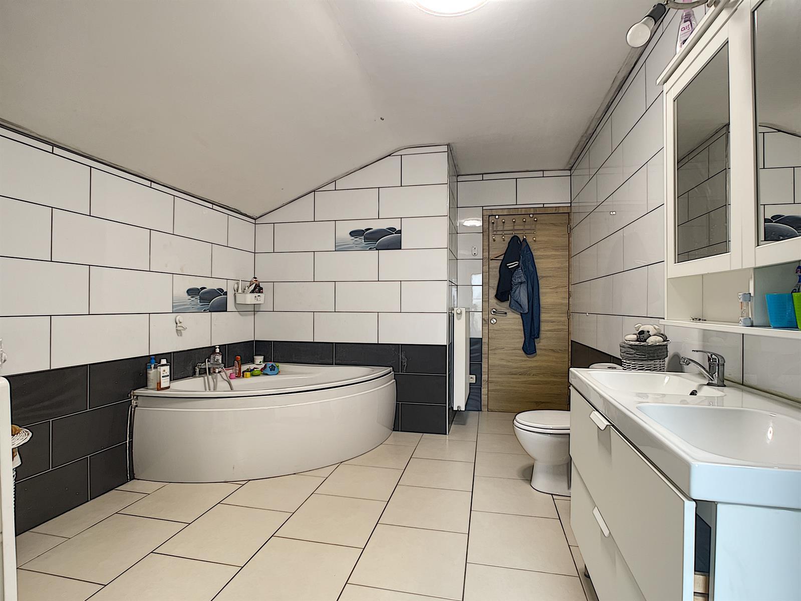 Maison - Gouy-lez-Piéton - #4452348-18
