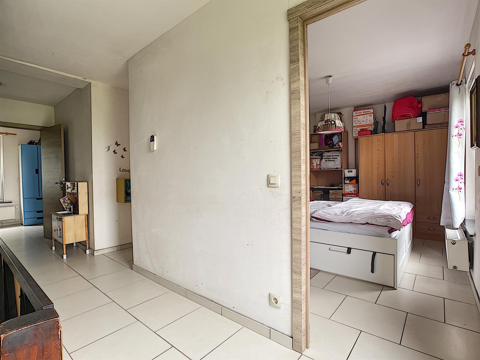Maison - Gouy-lez-Piéton - #4452348-11