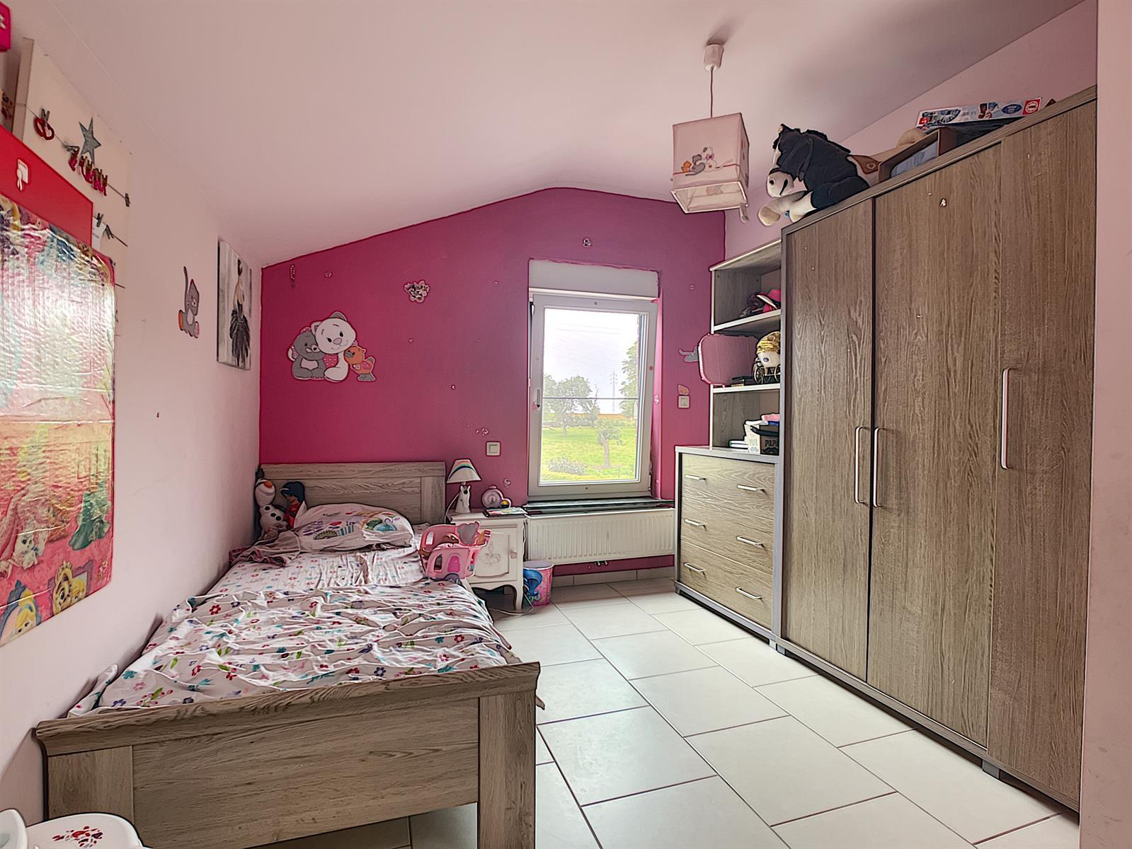 Maison - Gouy-lez-Piéton - #4452348-19