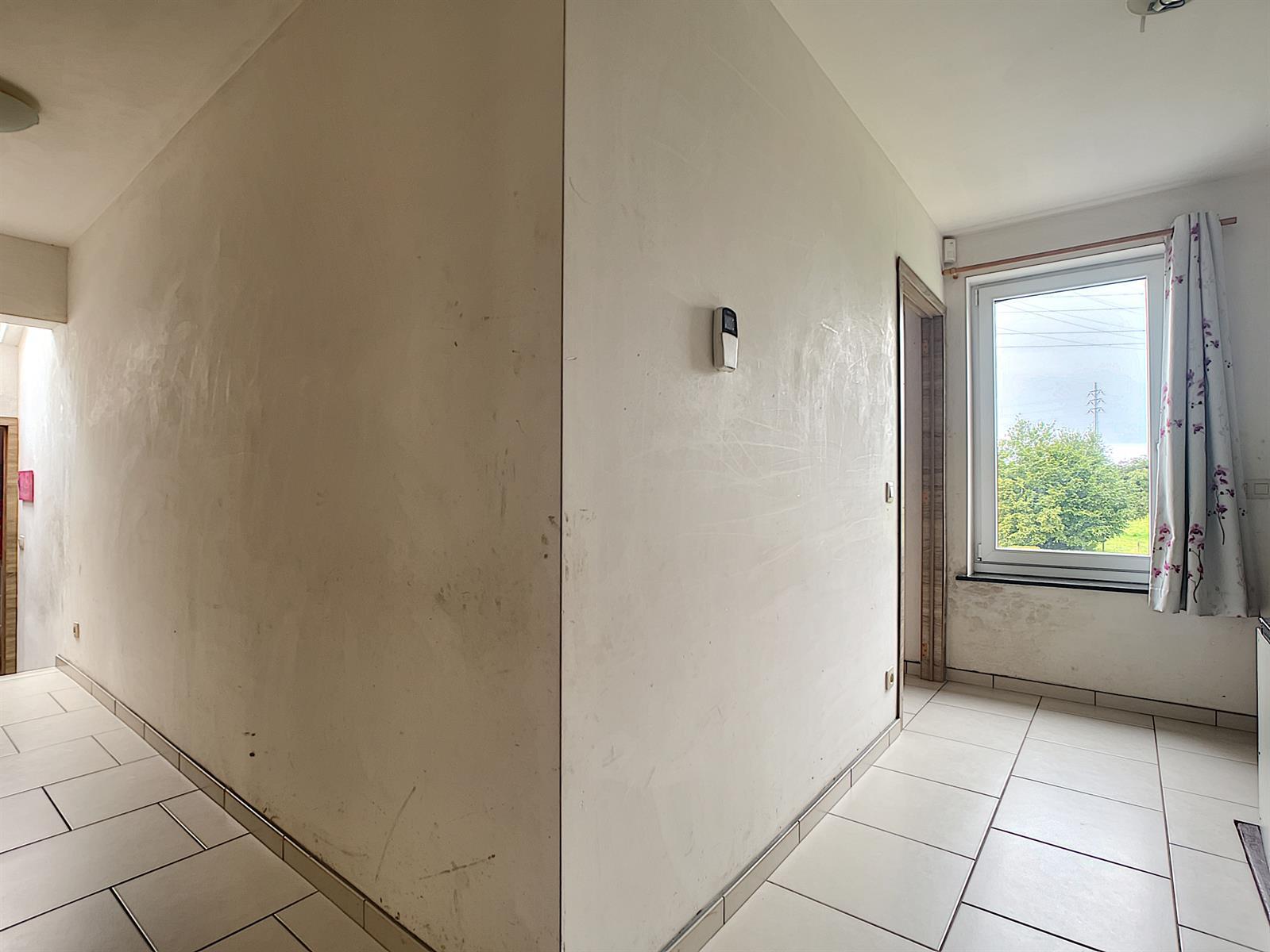 Maison - Gouy-lez-Piéton - #4452348-16