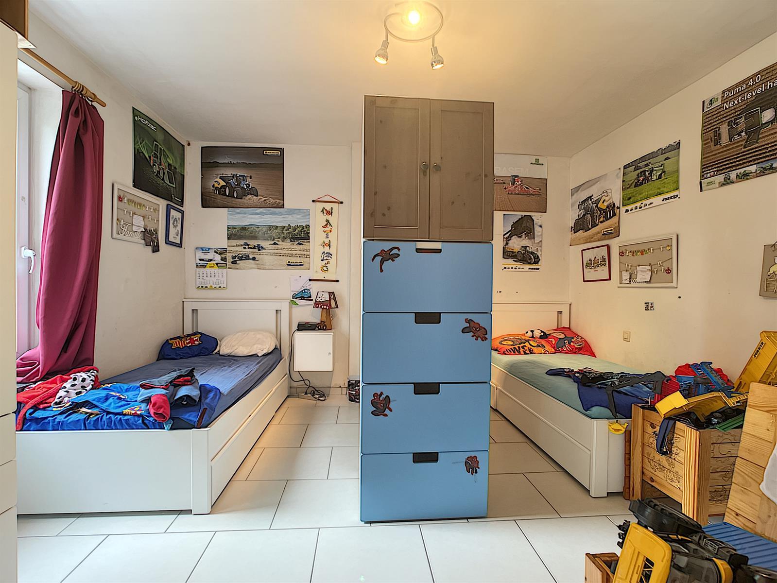 Maison - Gouy-lez-Piéton - #4452348-15