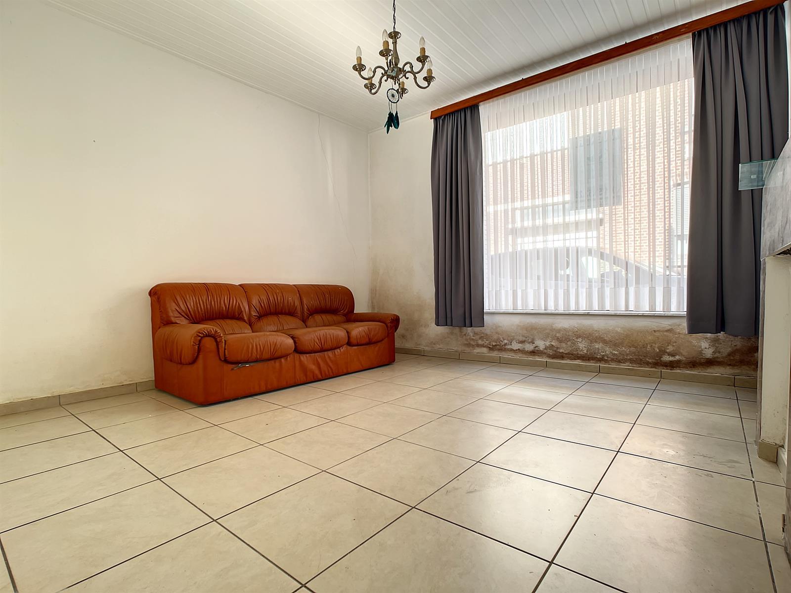 Maison - Trazegnies - #4496714-4