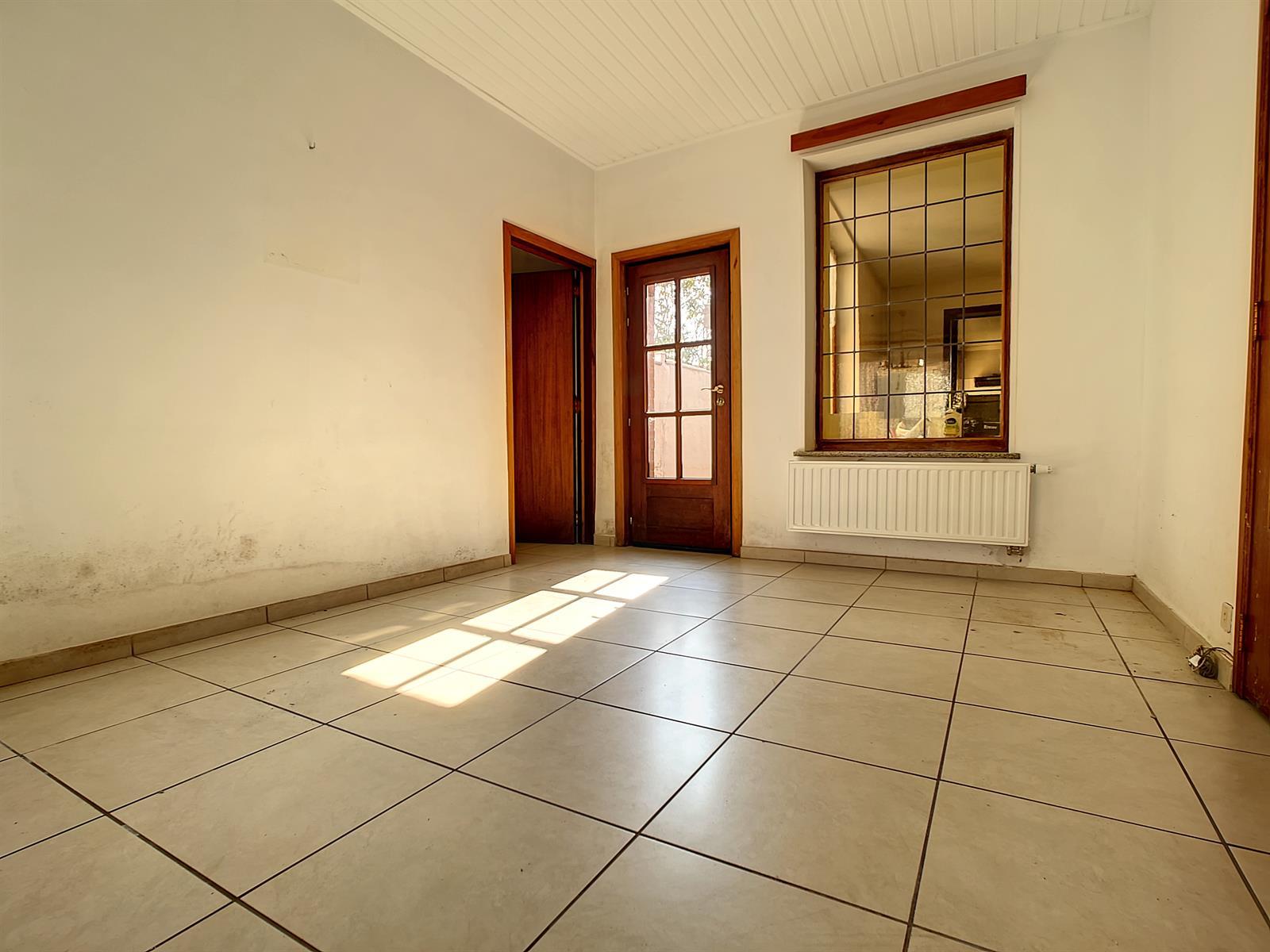 Maison - Trazegnies - #4496714-6